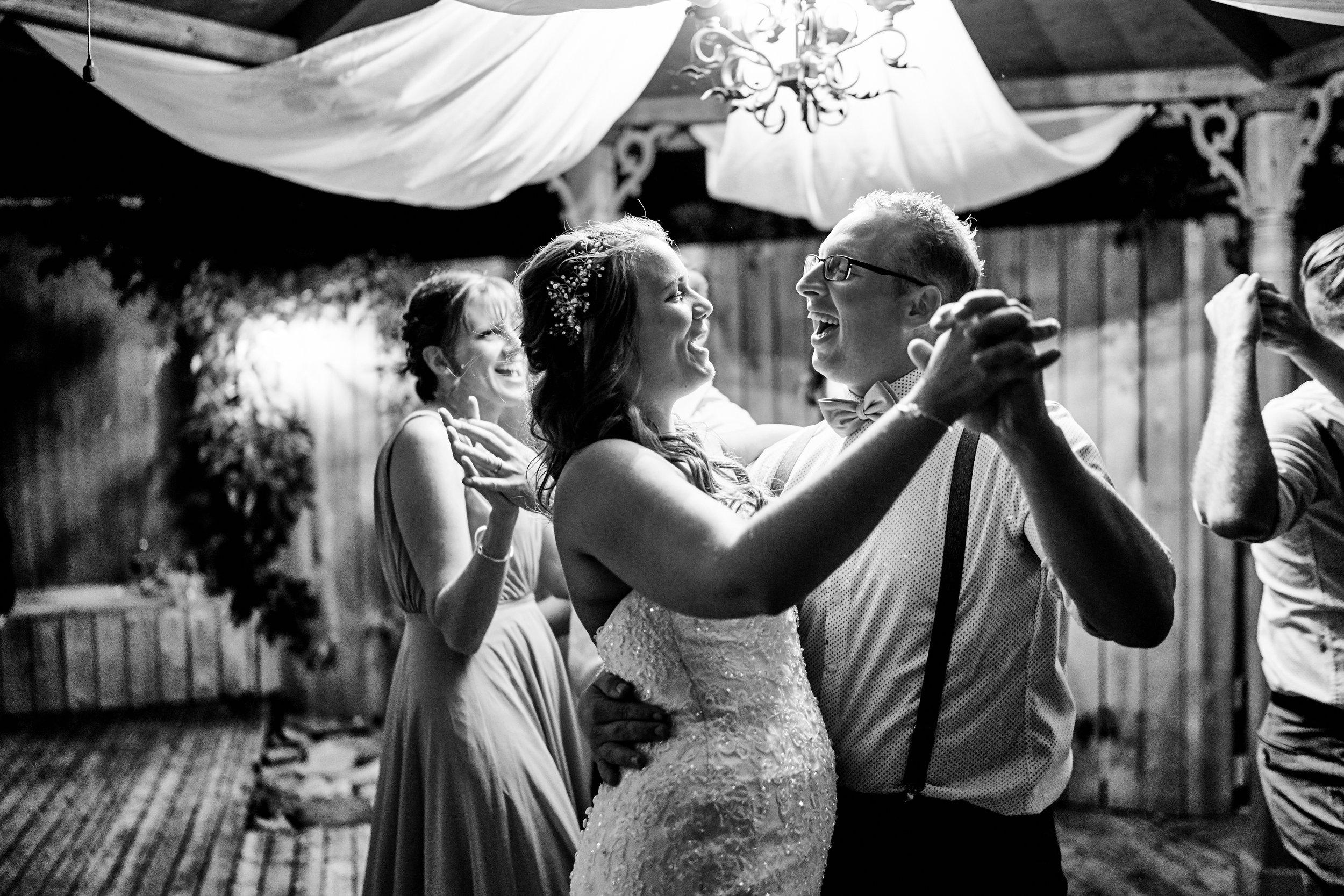 Rianne & Scott's Wedding - 735.jpg