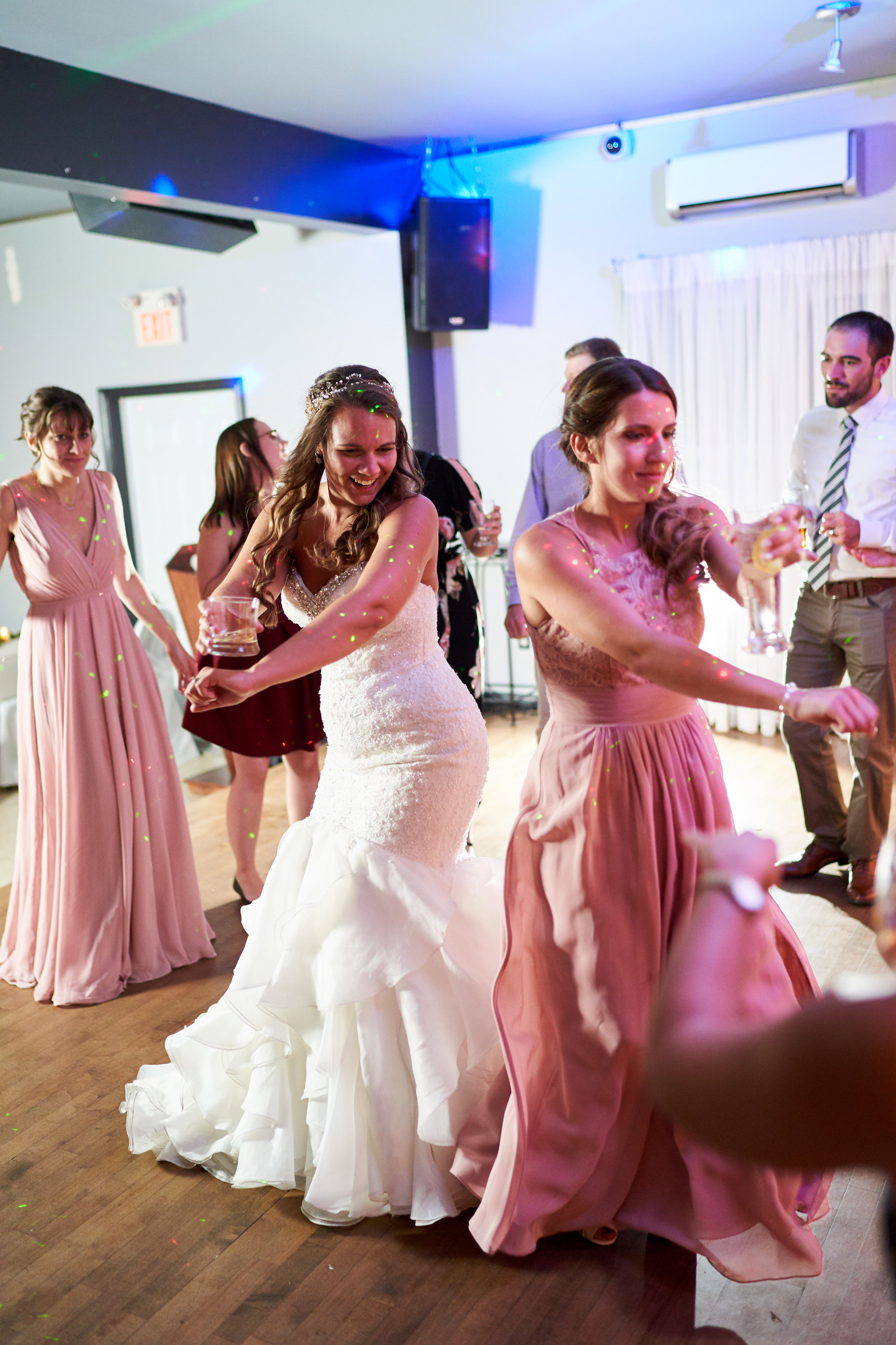 Rianne & Scott's Wedding - 779.jpg