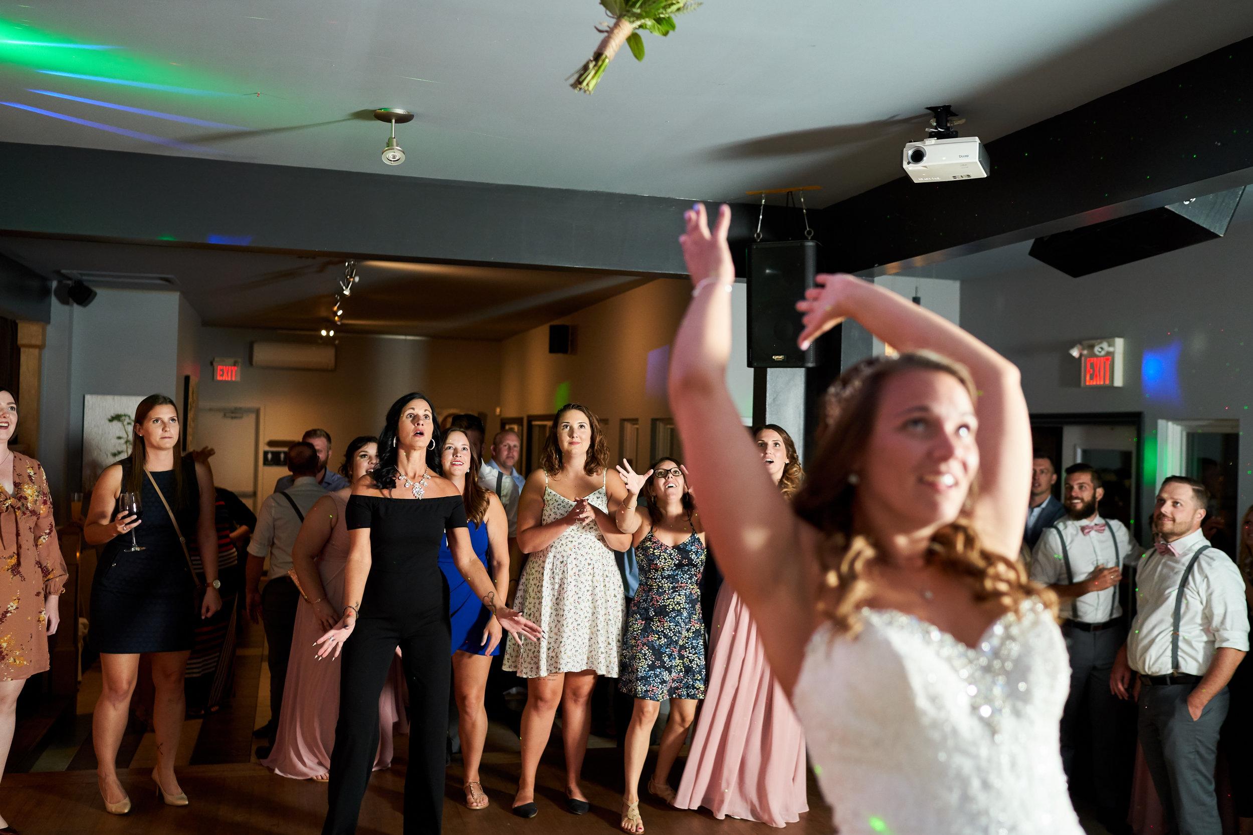 Rianne & Scott's Wedding - 785.jpg