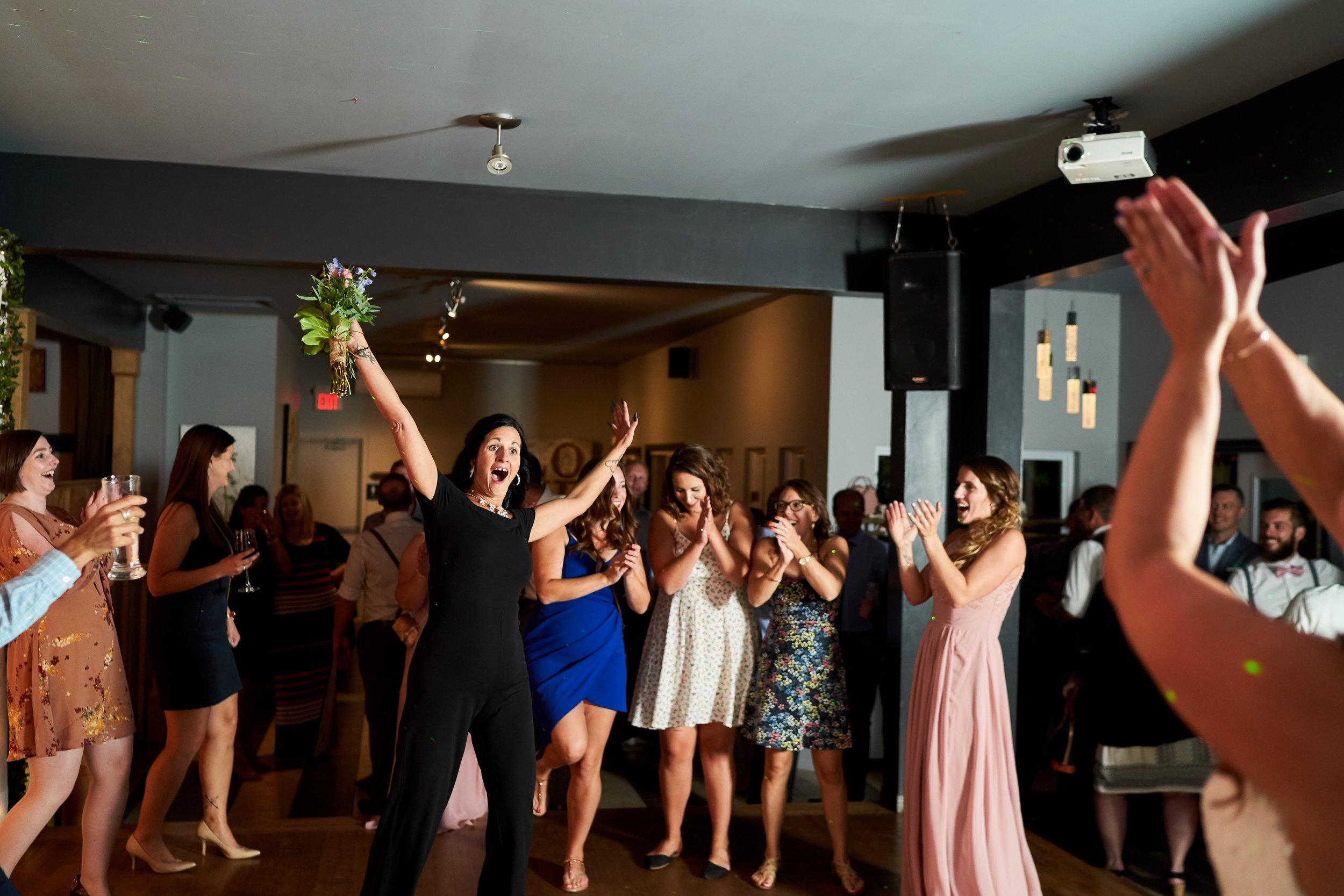 Rianne & Scott's Wedding - 788.jpg