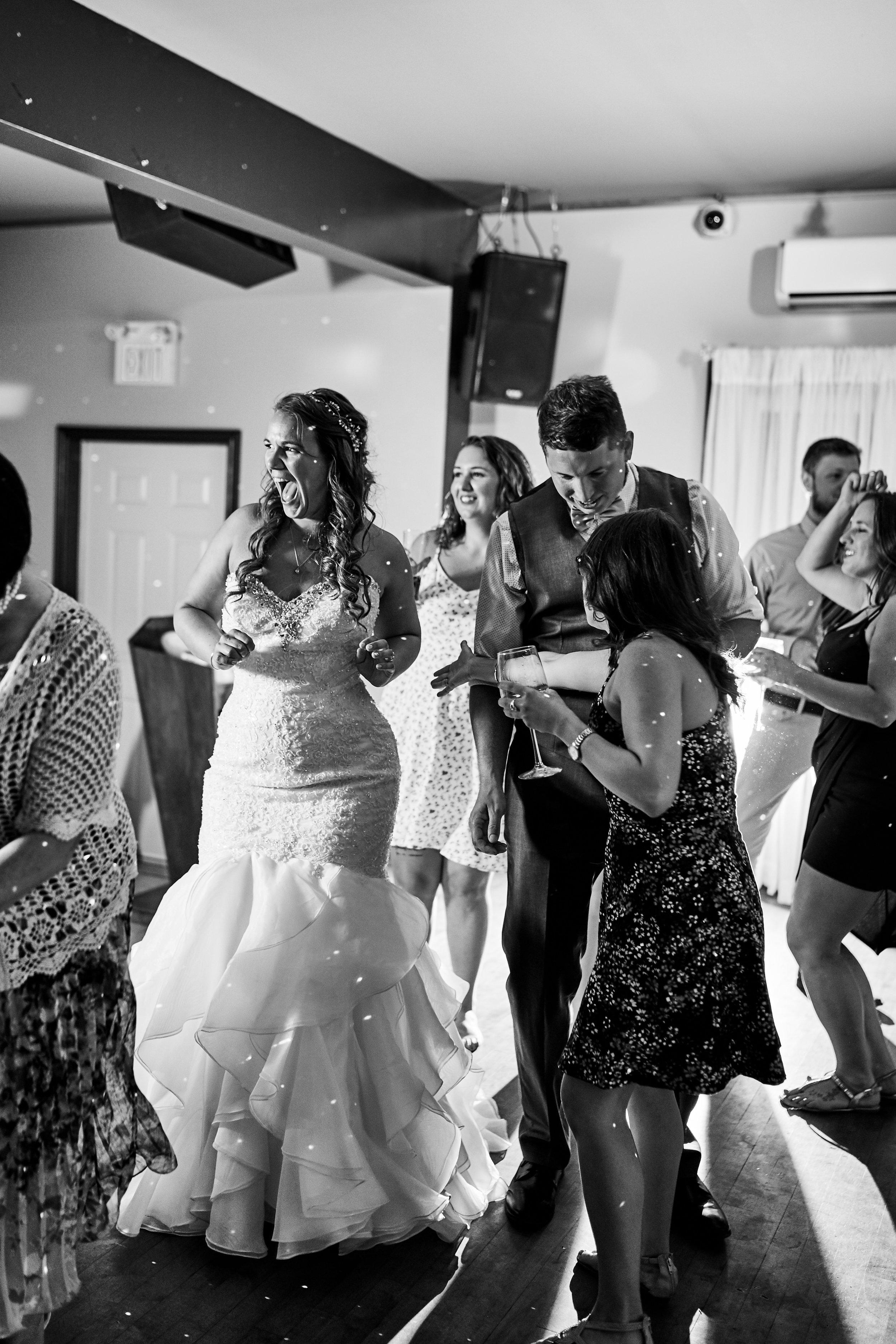 Rianne & Scott's Wedding - 801.jpg