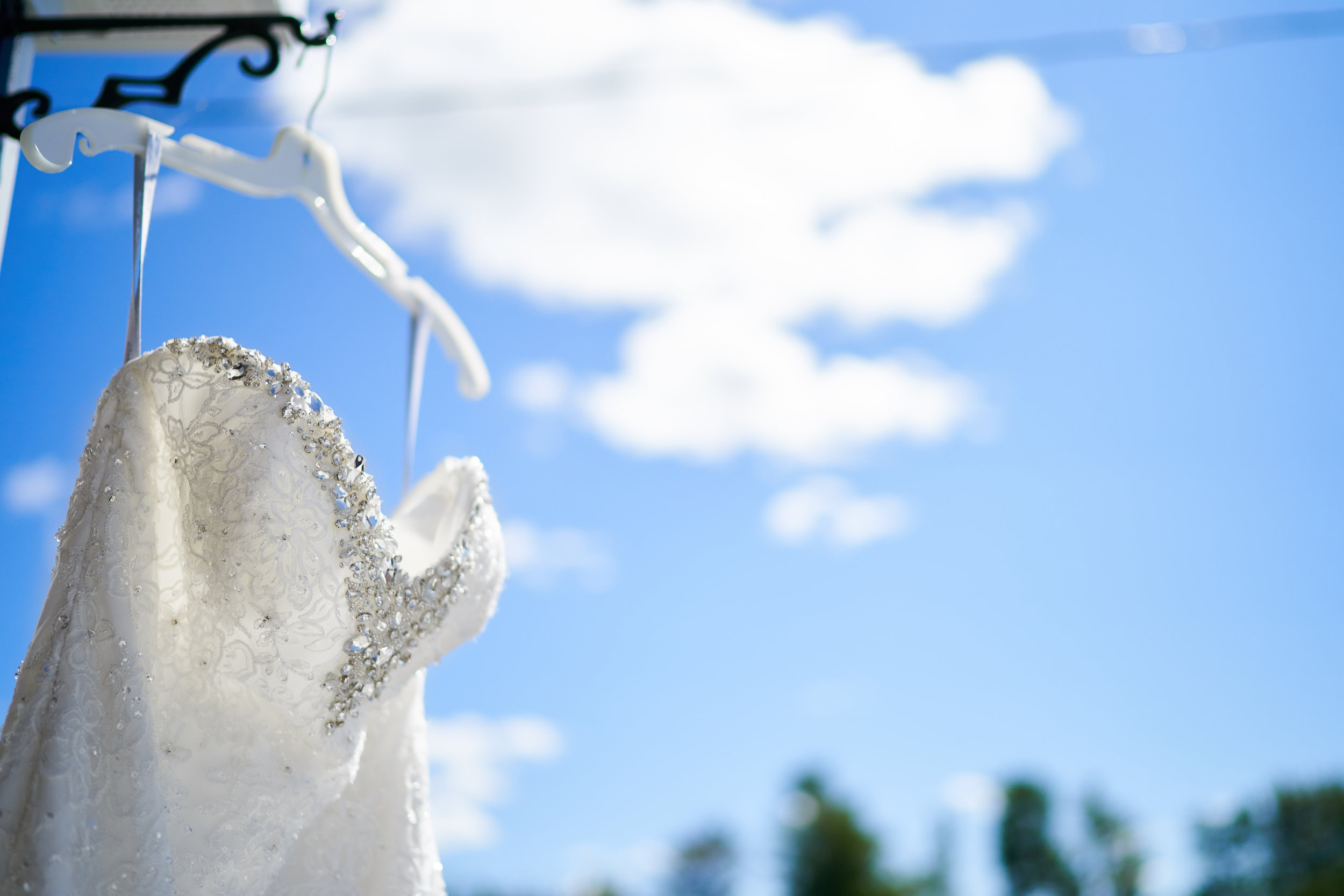 Rianne & Scott's Wedding - 151.jpg