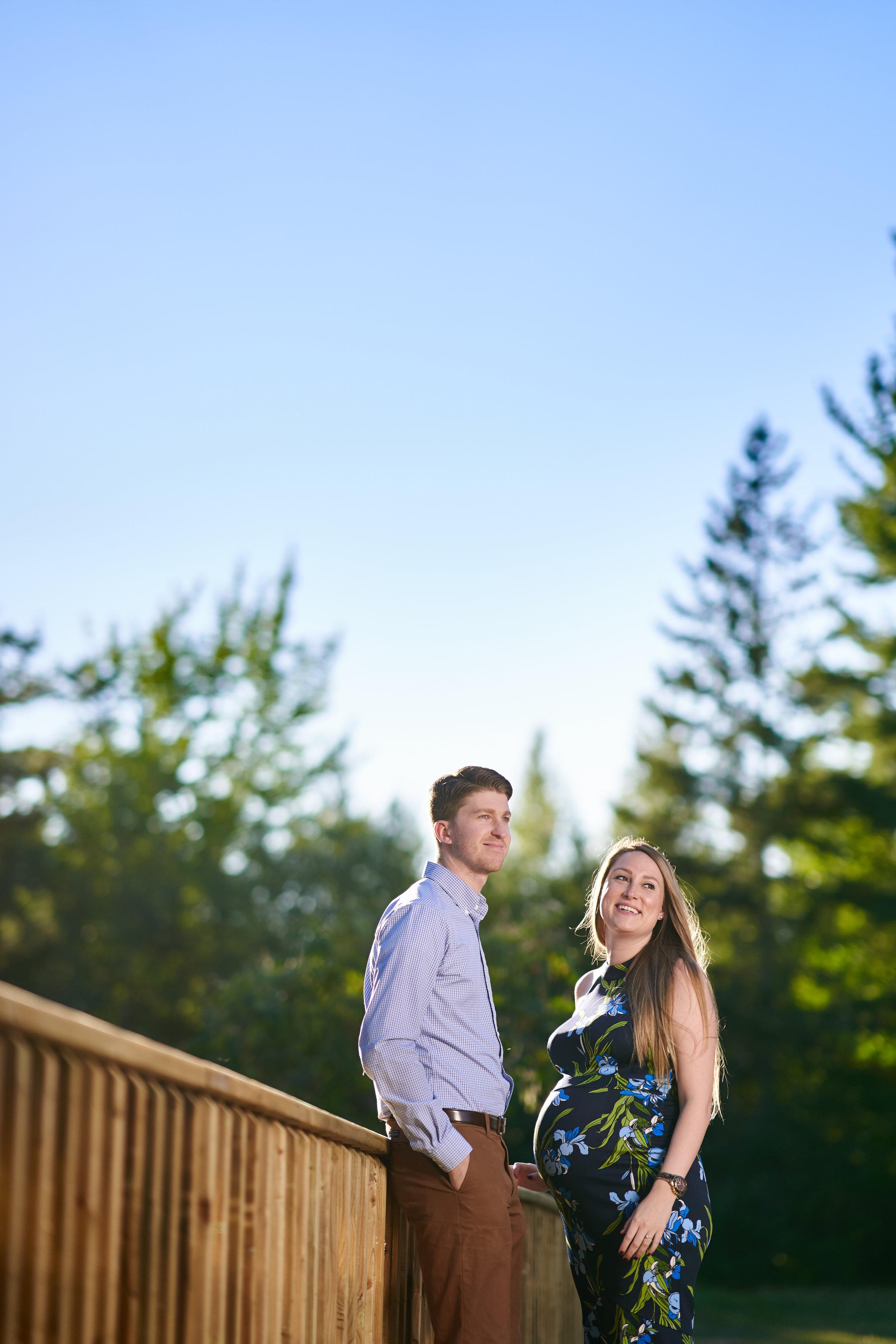 Sarah & Scott Maternity - 003.jpg