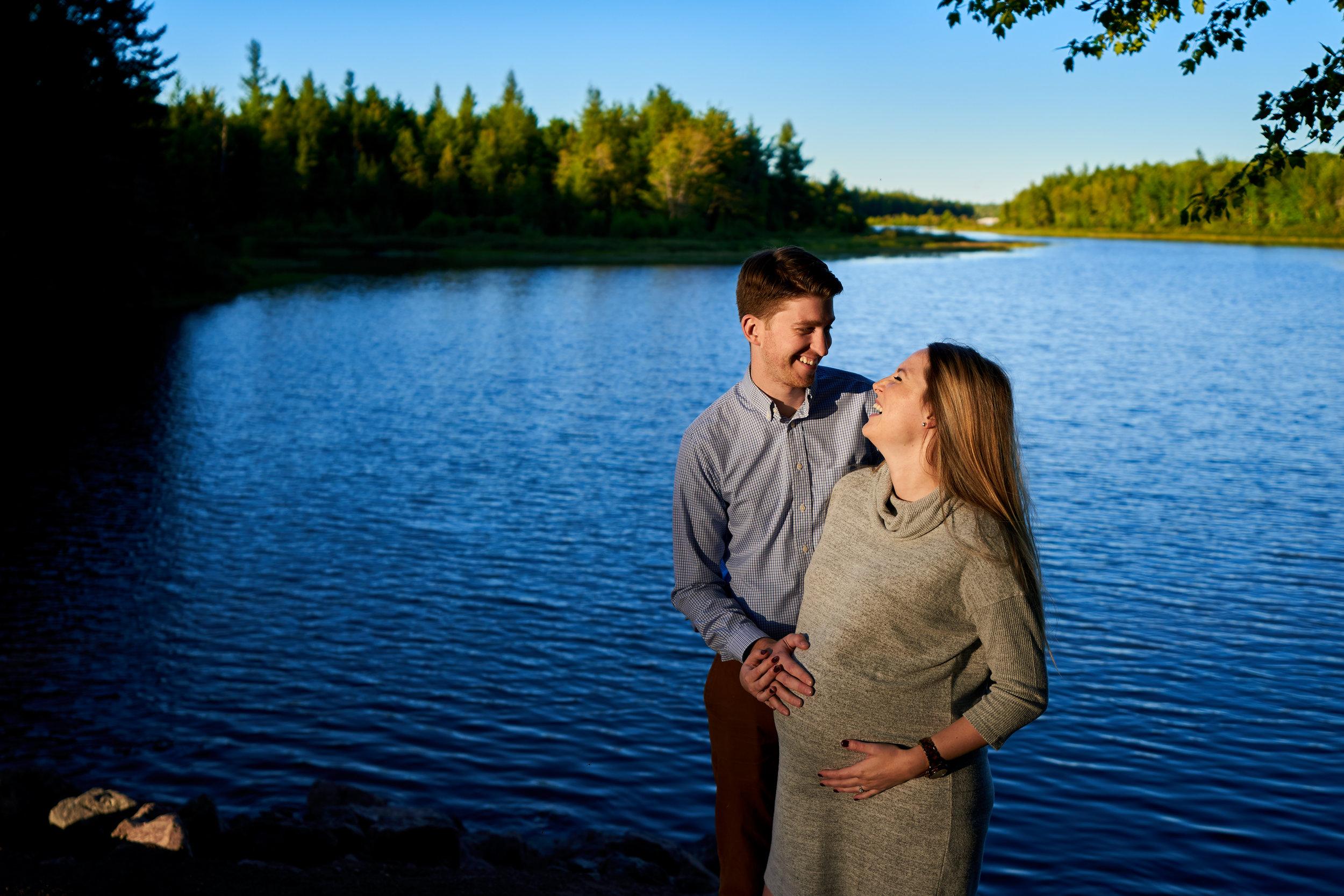 Sarah & Scott Maternity - 096.jpg