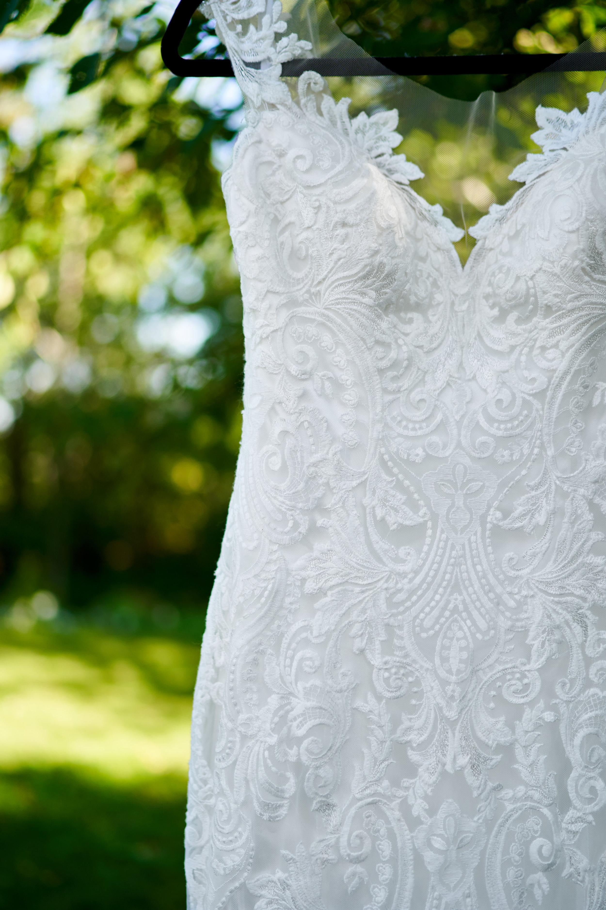 Arielle & Brad's Wedding - 022.jpg