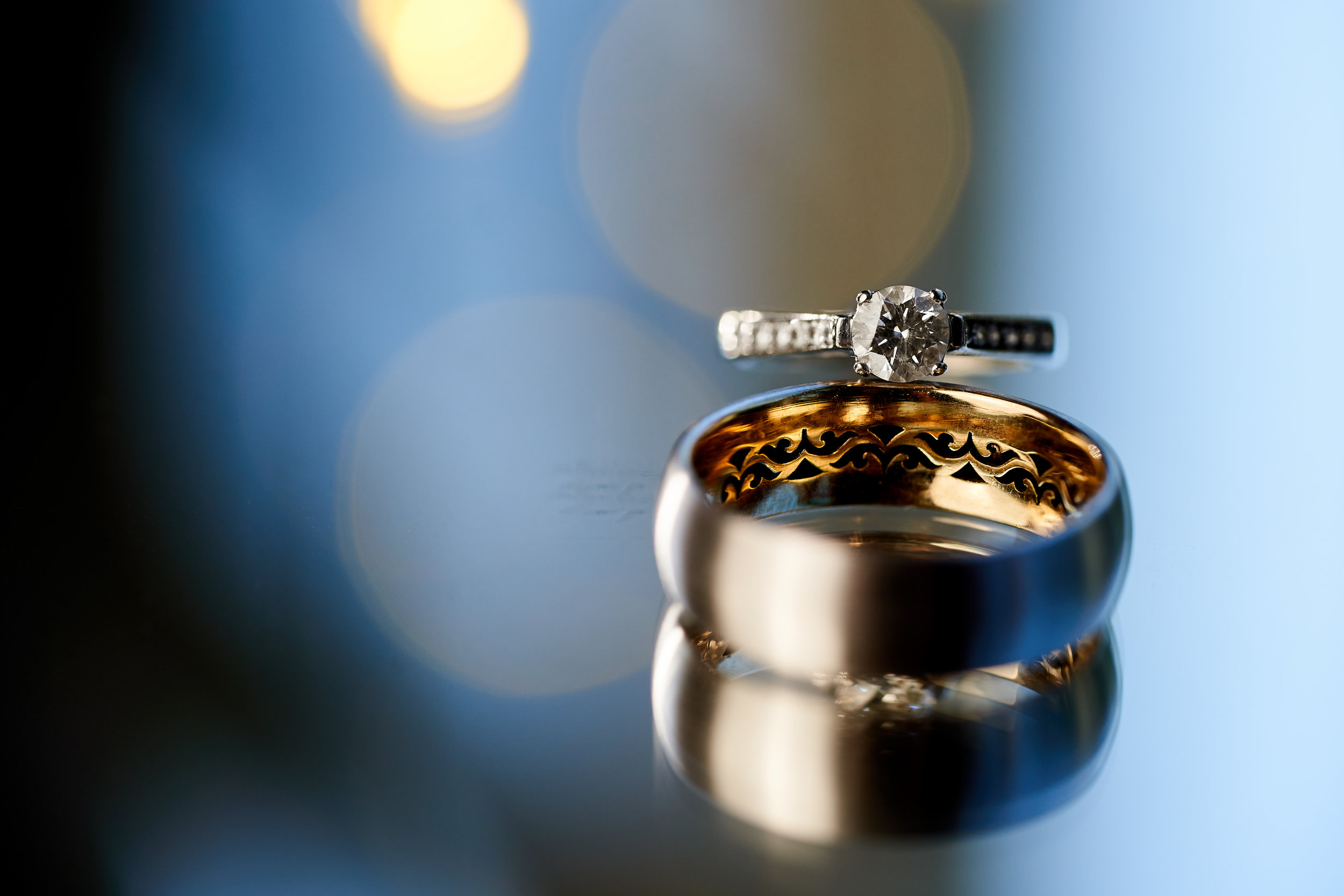 Arielle & Brad's Wedding - 035.jpg