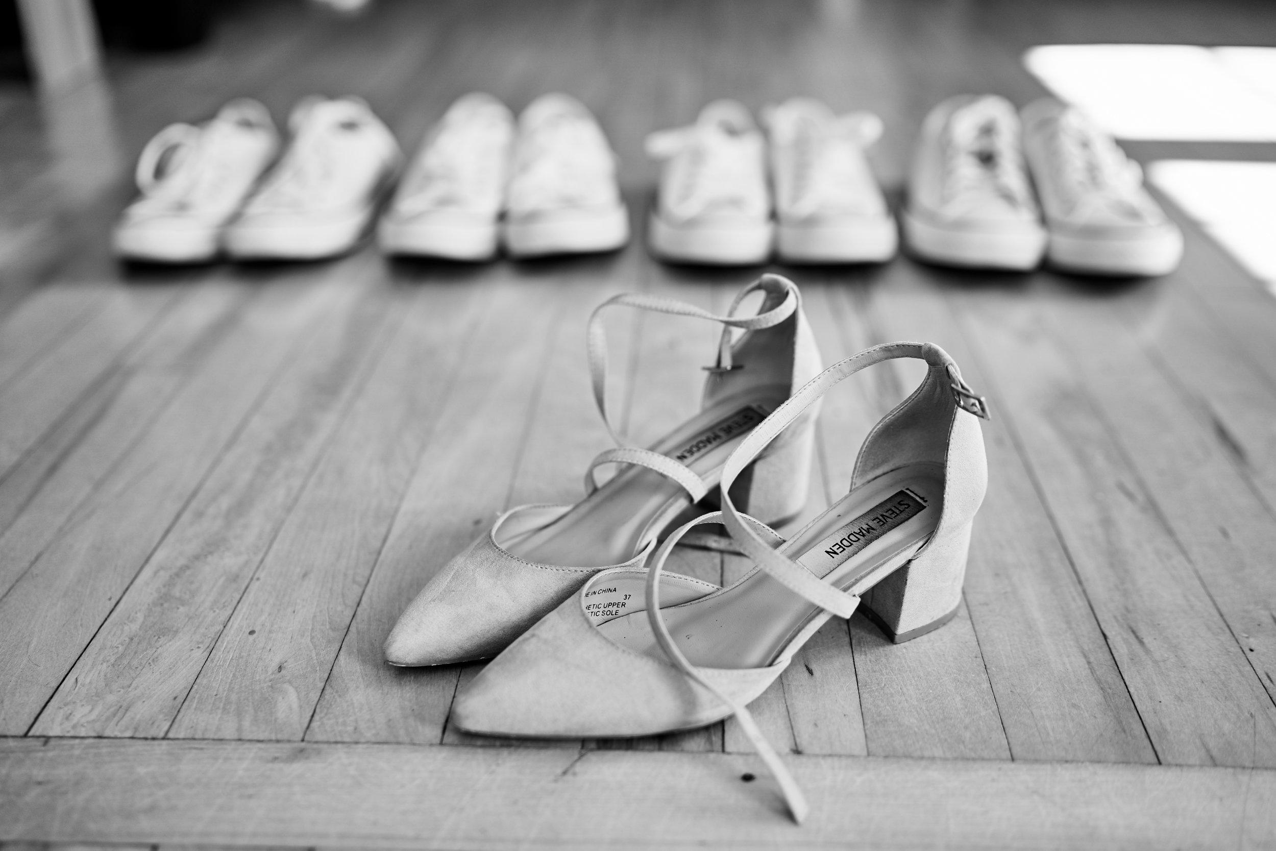 Arielle & Brad's Wedding - 051.jpg