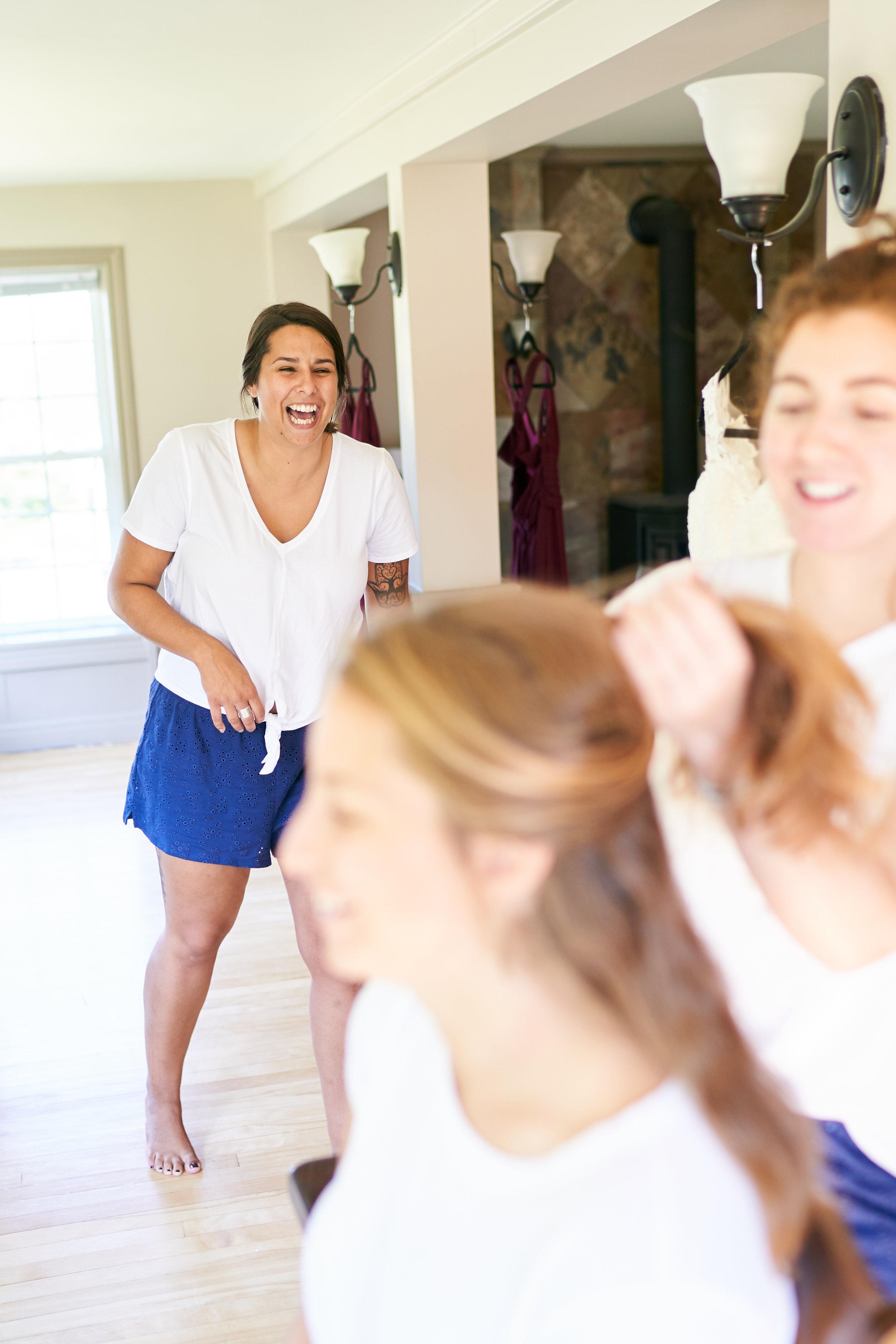 Arielle & Brad's Wedding - 064.jpg