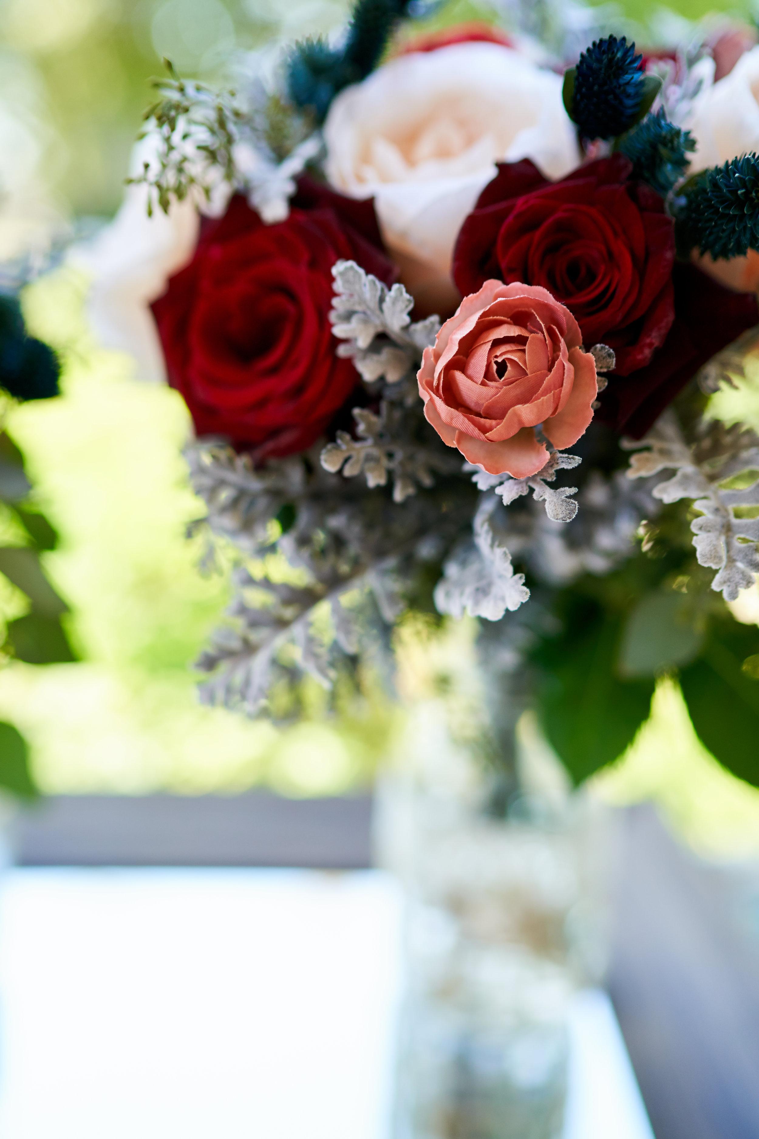 Arielle & Brad's Wedding - 058.jpg