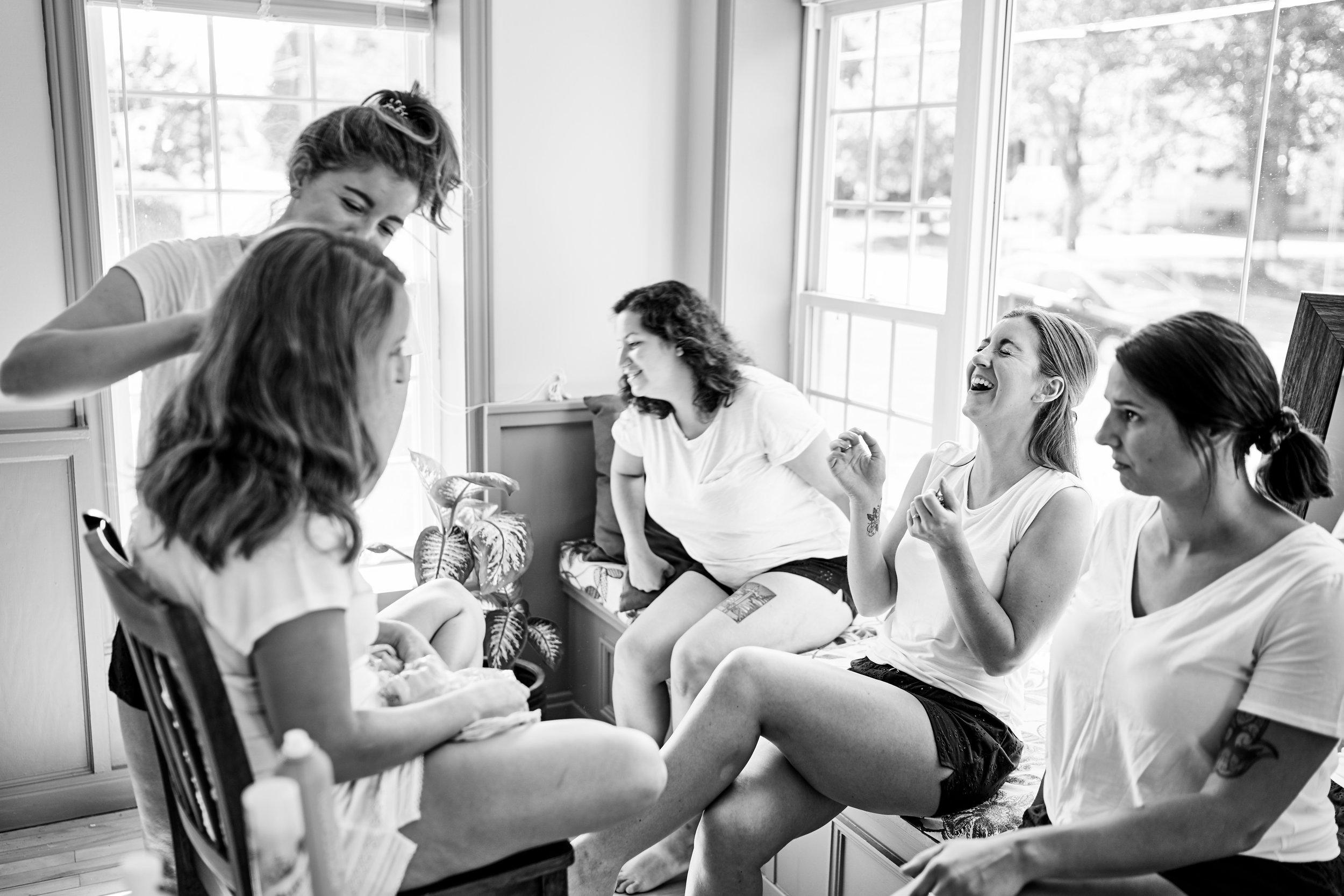 Arielle & Brad's Wedding - 080.jpg