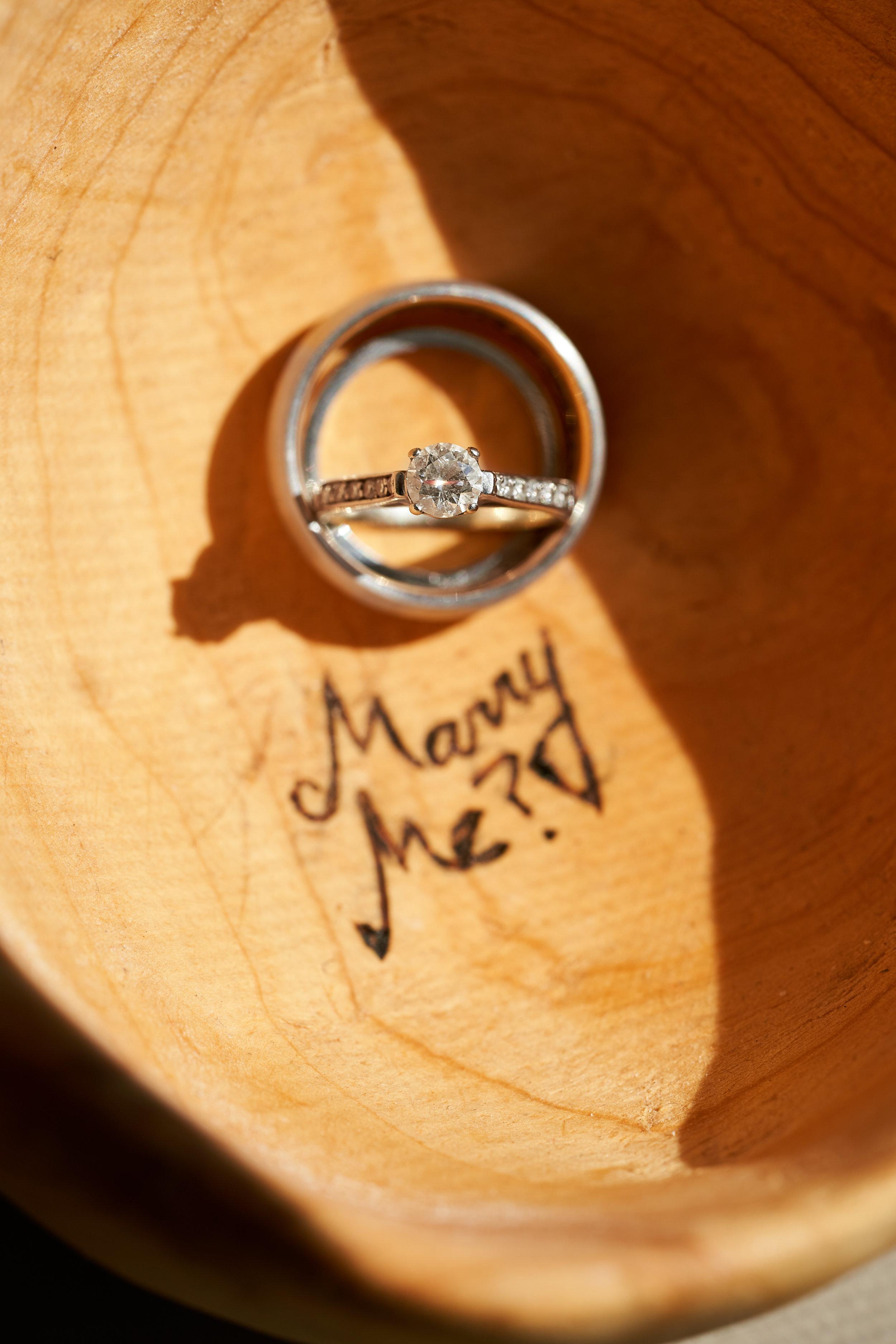 Arielle & Brad's Wedding - 093.jpg