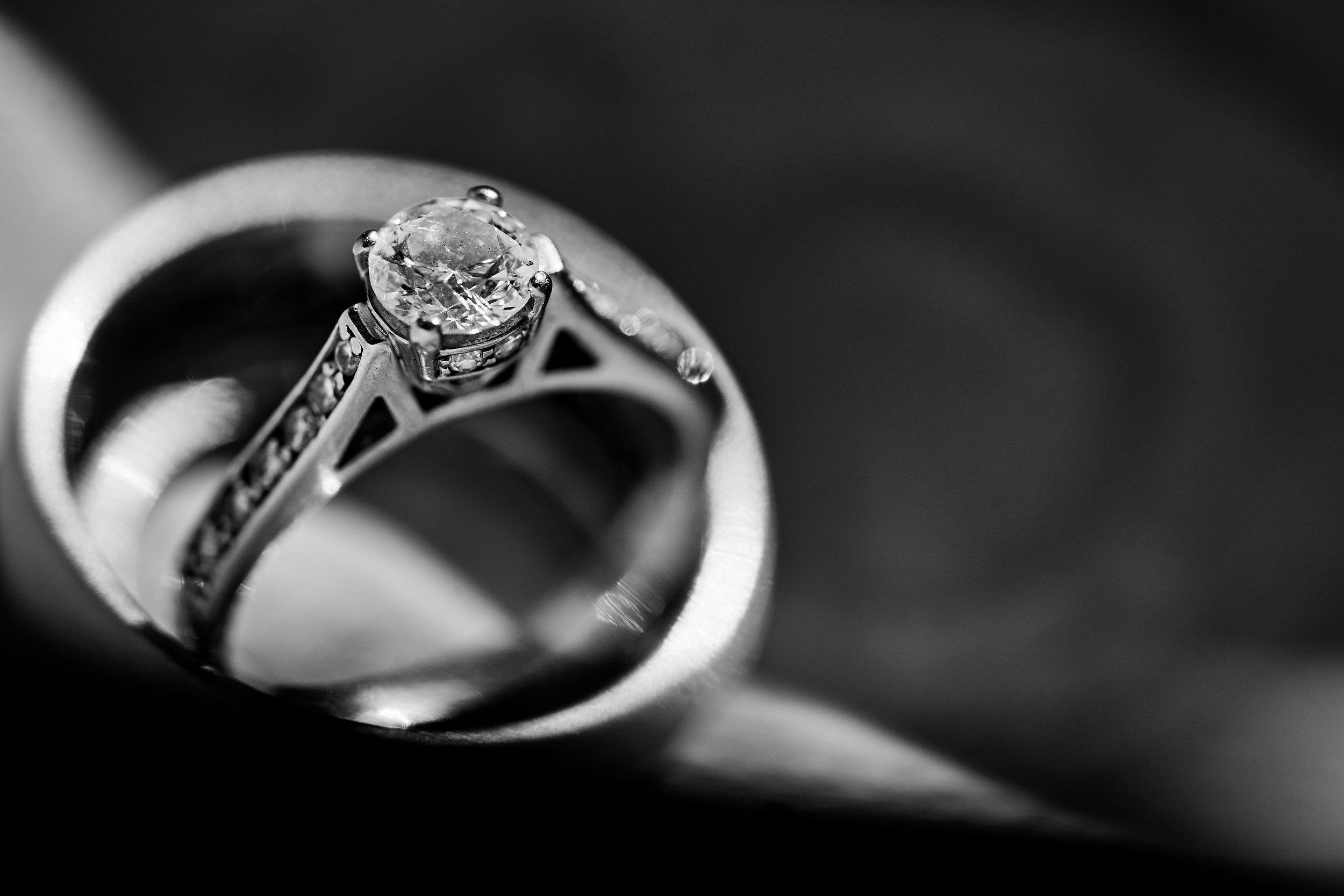 Arielle & Brad's Wedding - 095.jpg