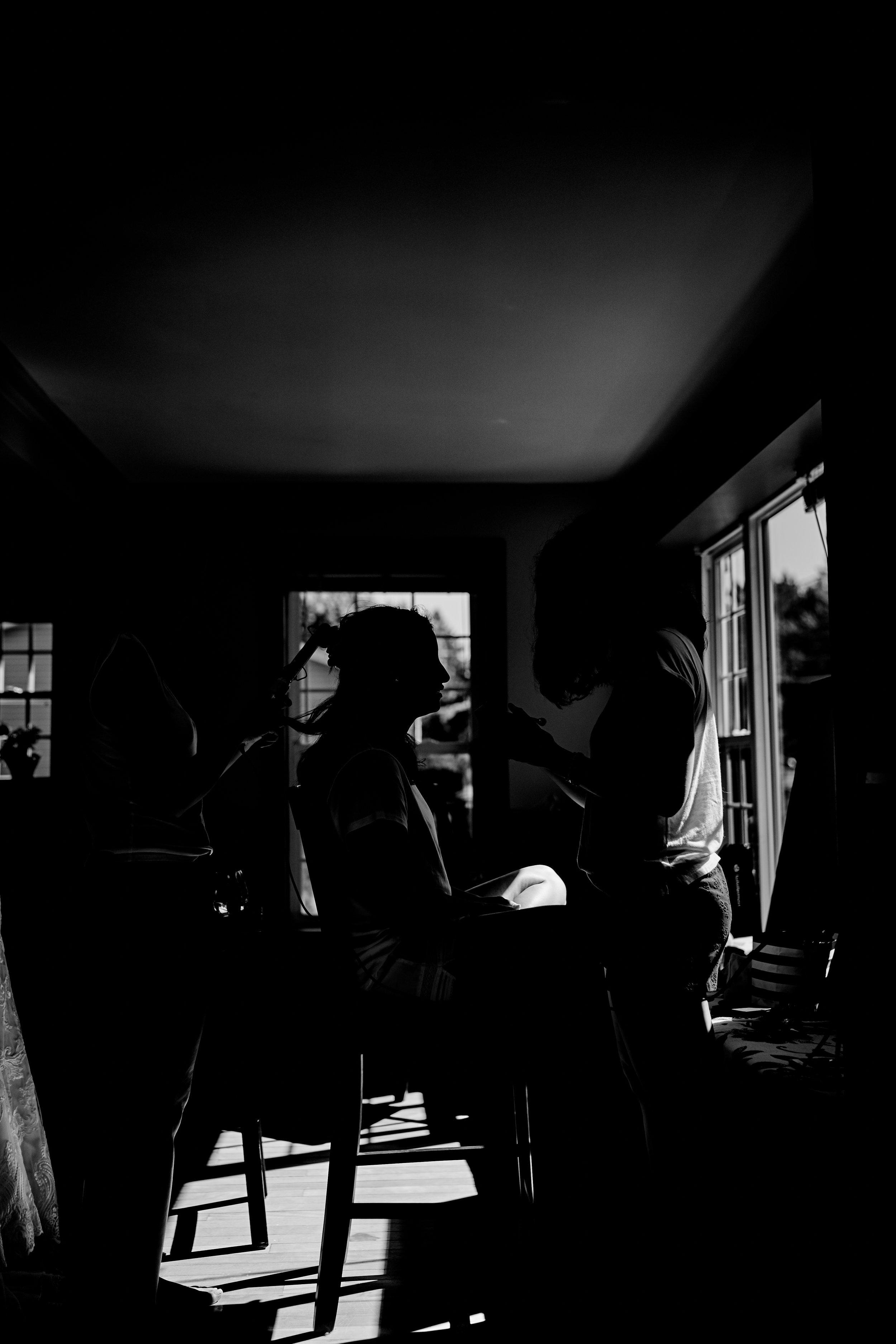 Arielle & Brad's Wedding - 238.jpg