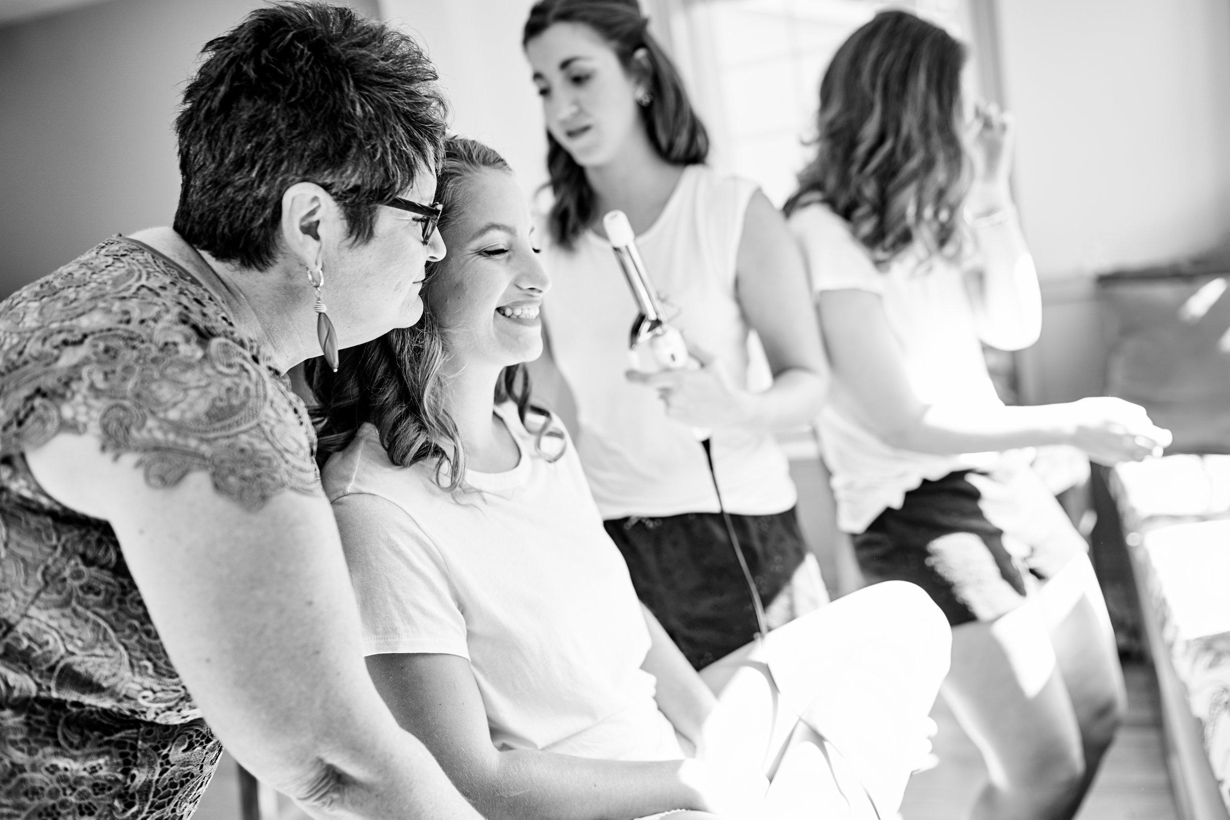 Arielle & Brad's Wedding - 259.jpg