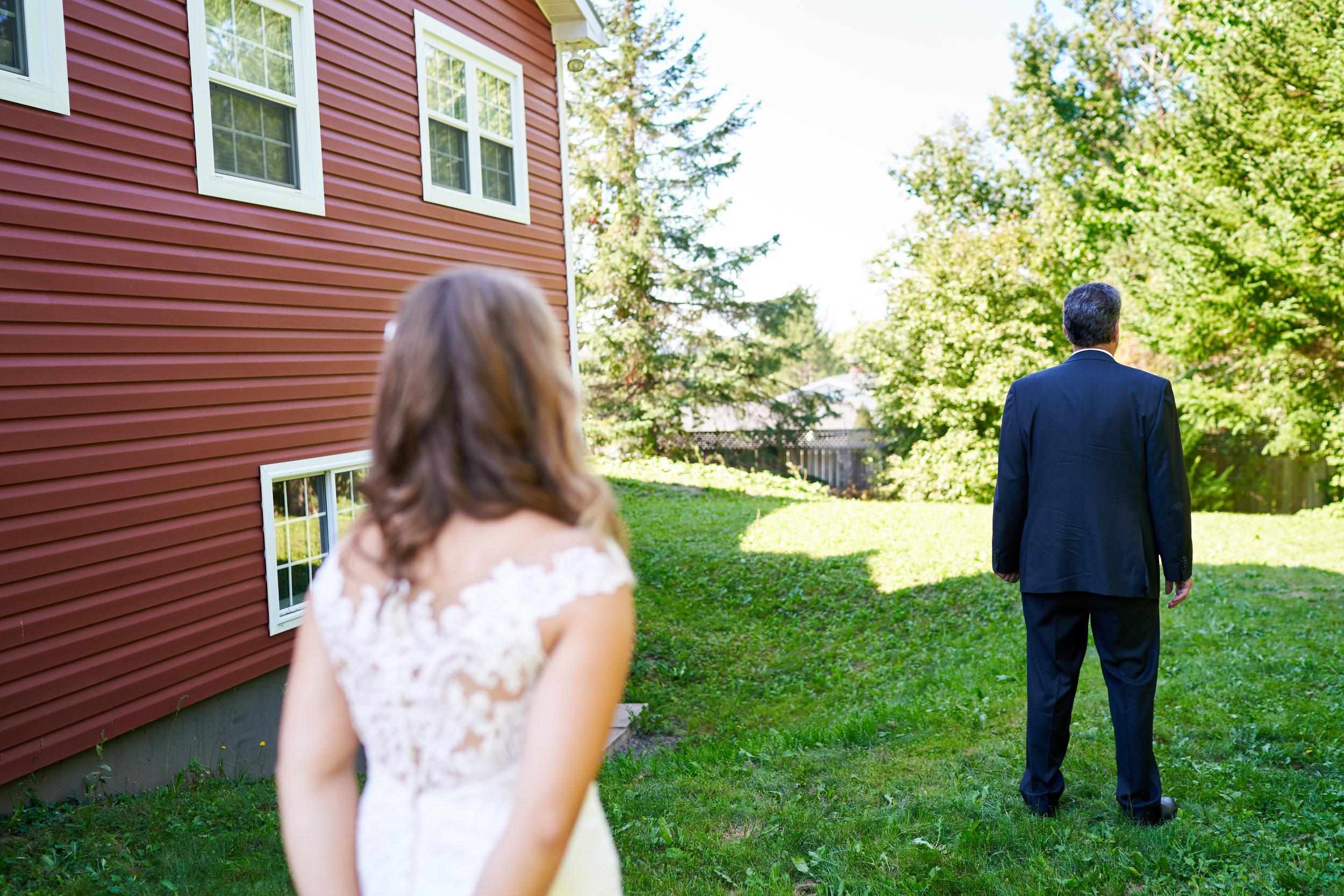 Arielle & Brad's Wedding - 310.jpg