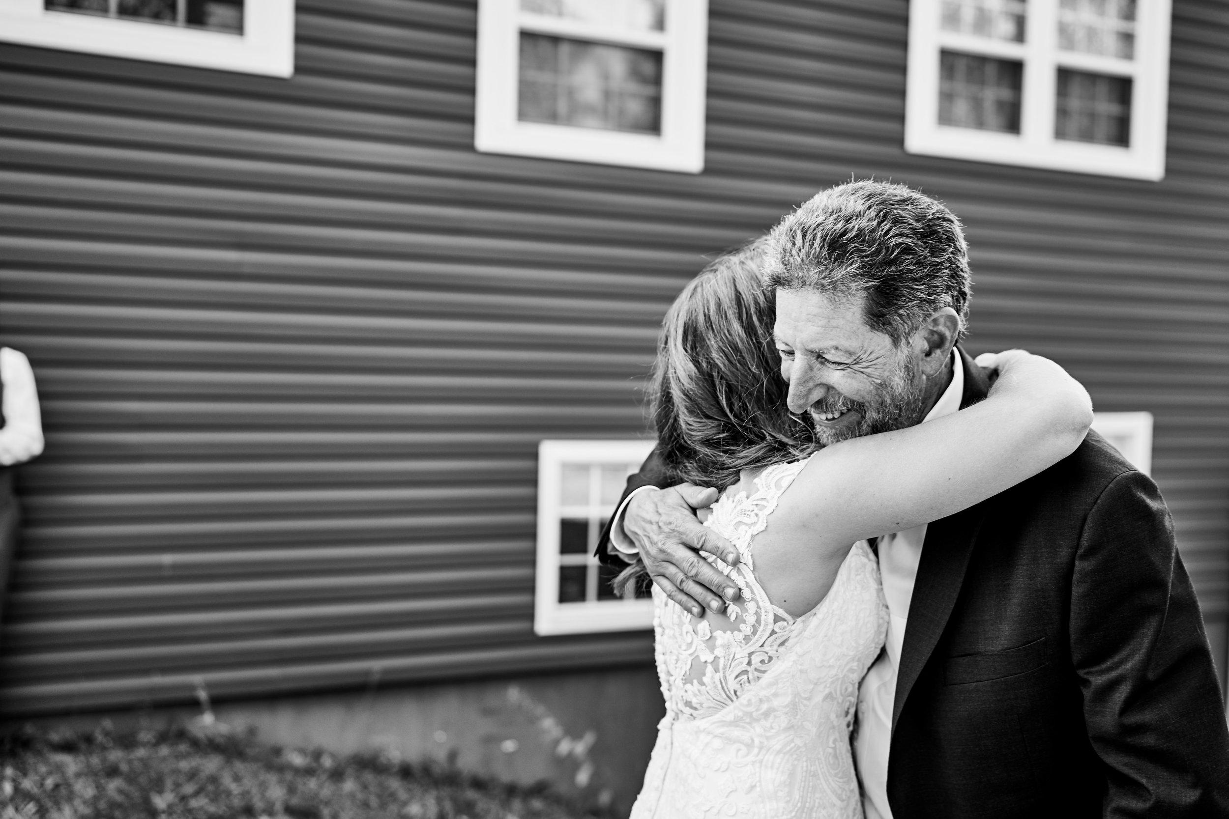 Arielle & Brad's Wedding - 317.jpg
