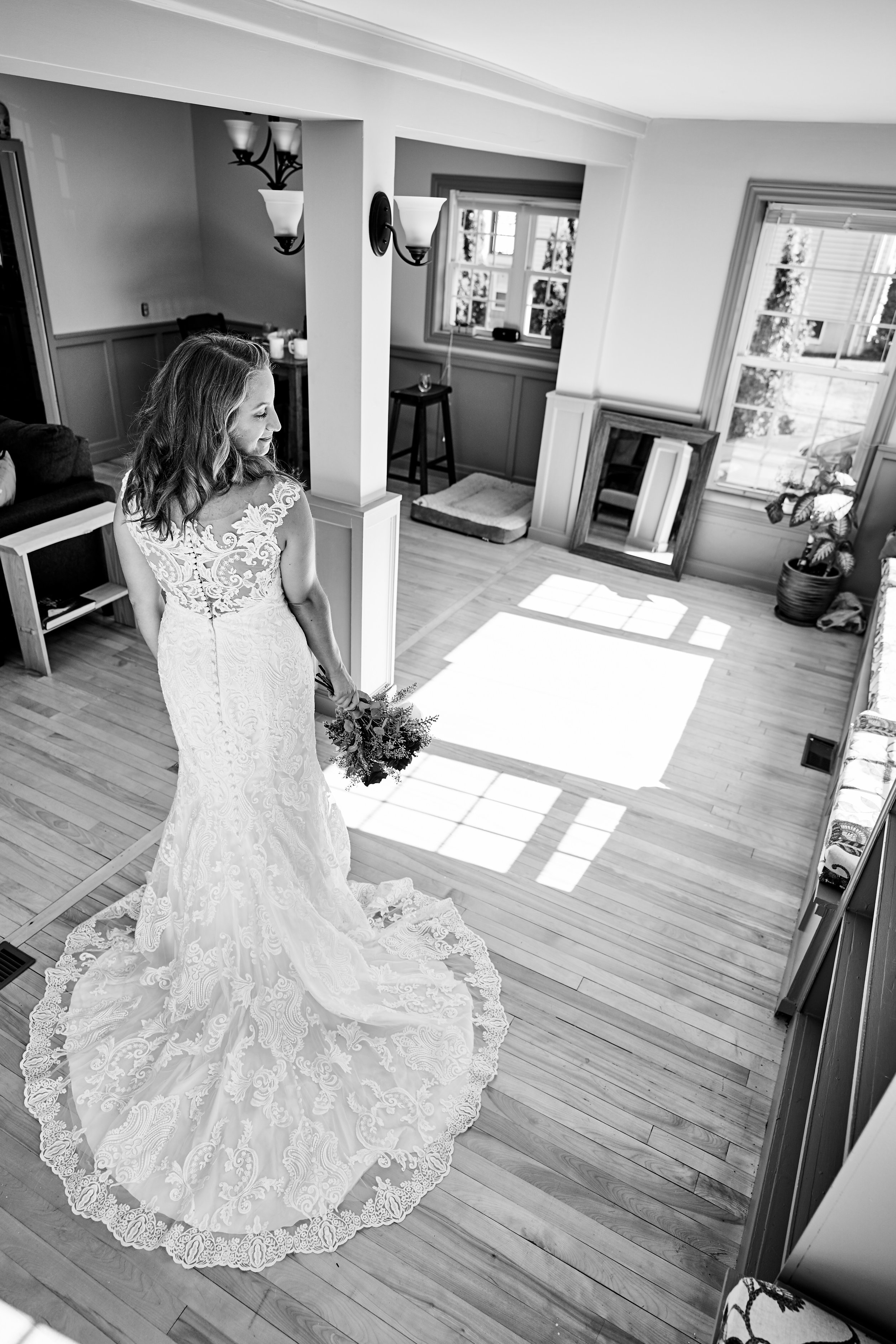 Arielle & Brad's Wedding - 339.jpg