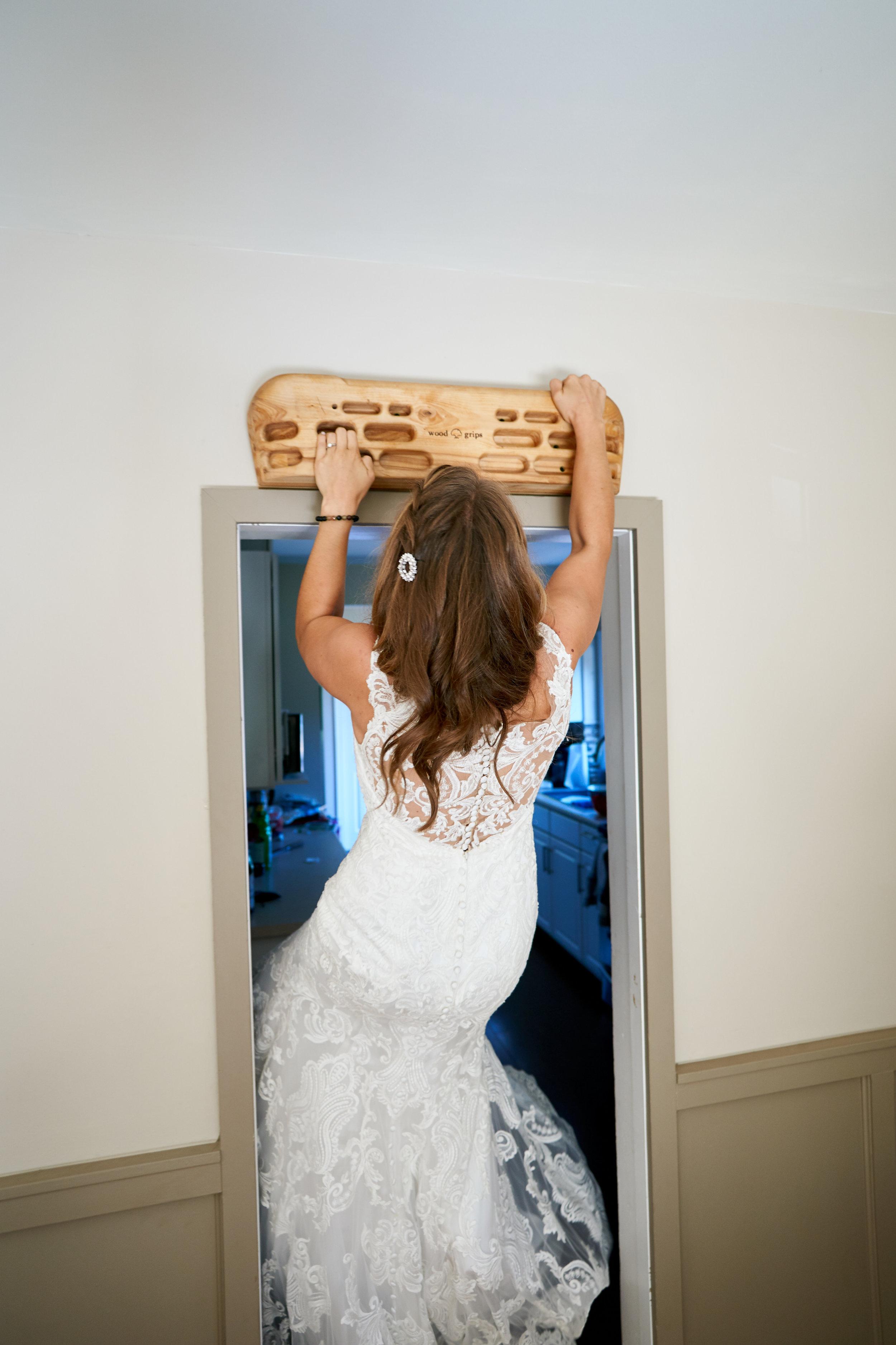 Arielle & Brad's Wedding - 348.jpg