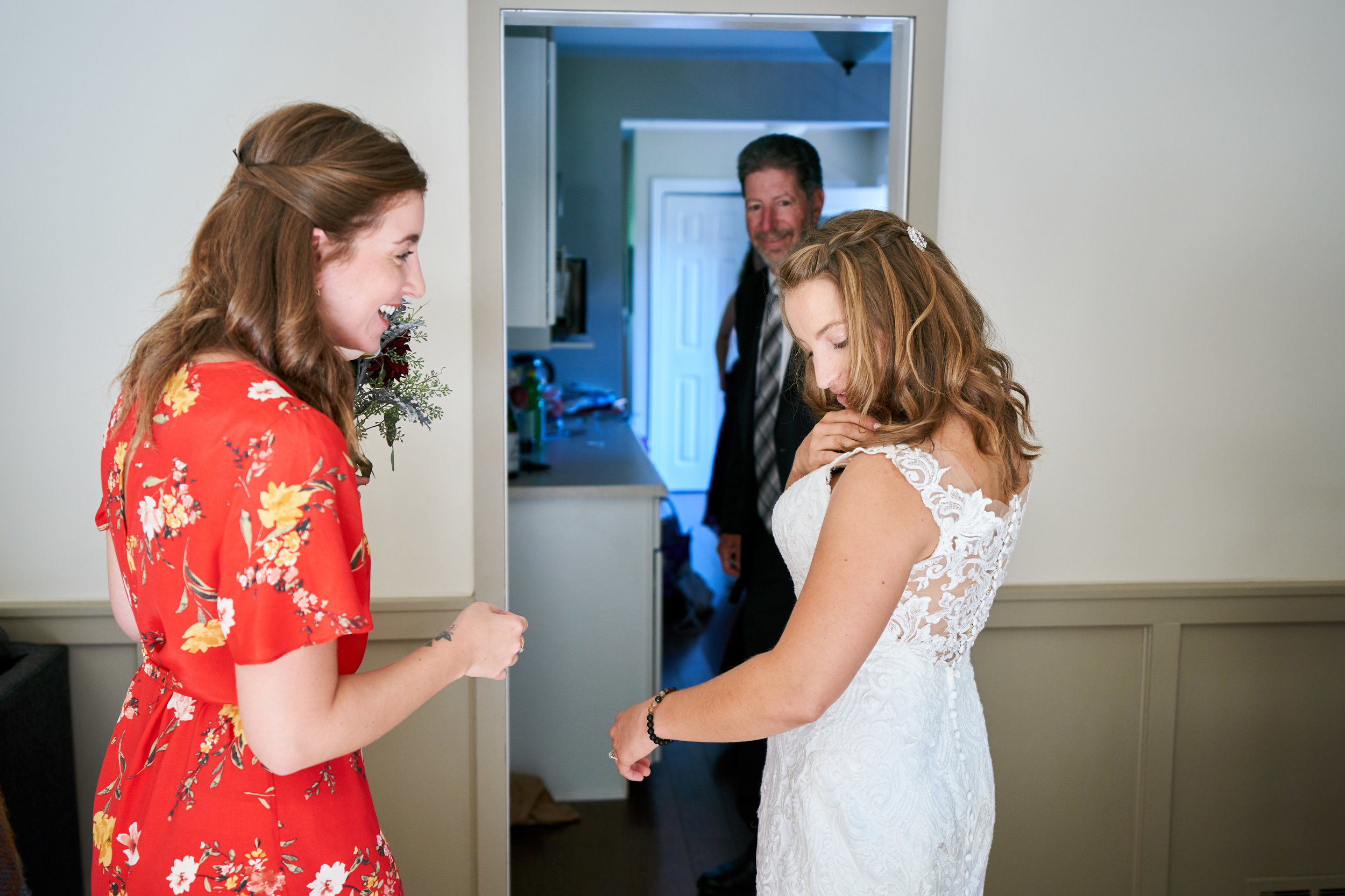 Arielle & Brad's Wedding - 352.jpg