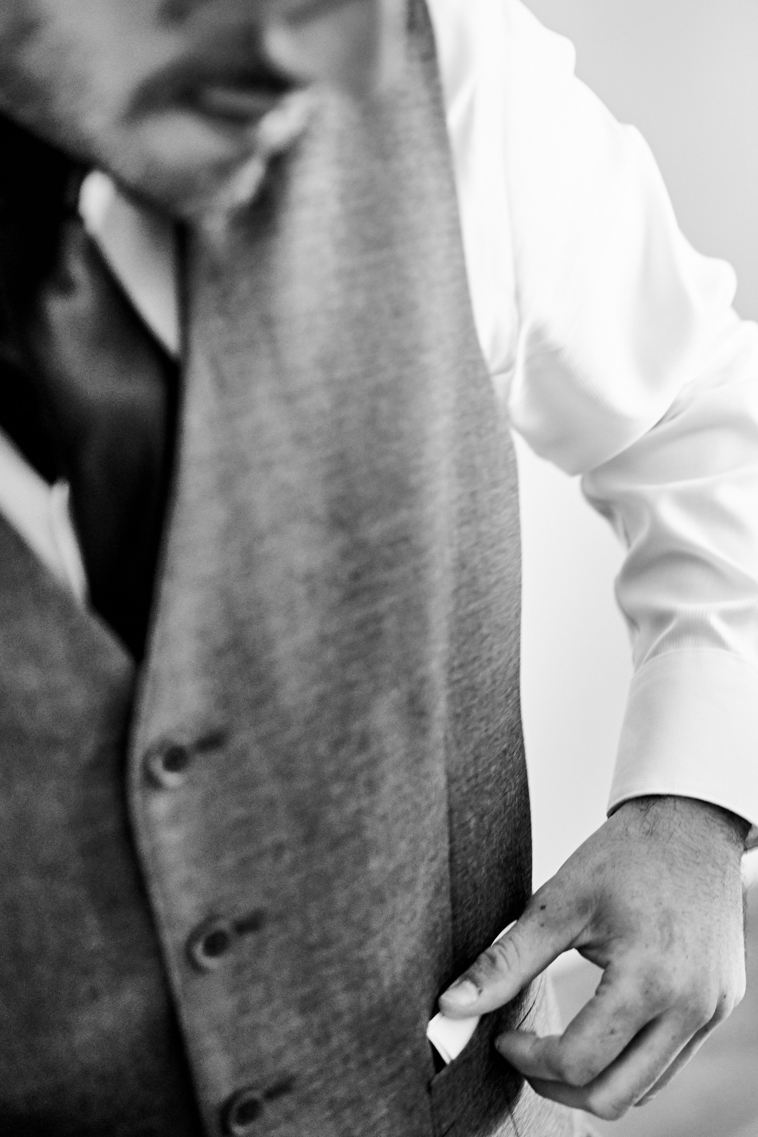 Arielle & Brad's Wedding - 167.jpg