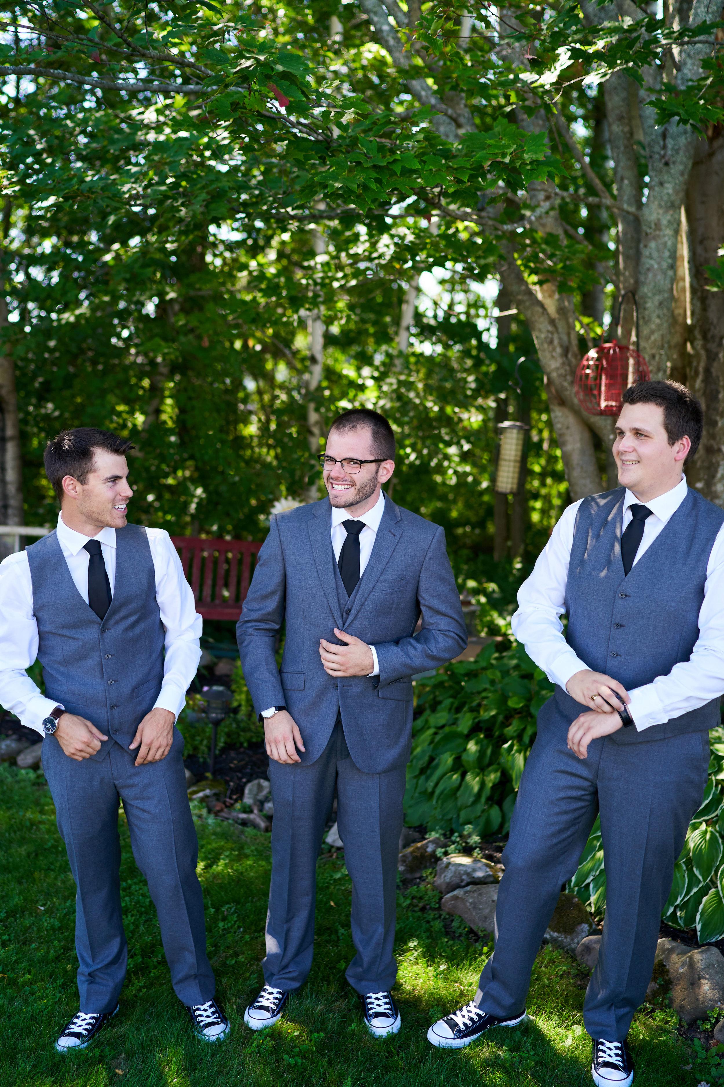 Arielle & Brad's Wedding - 200.jpg