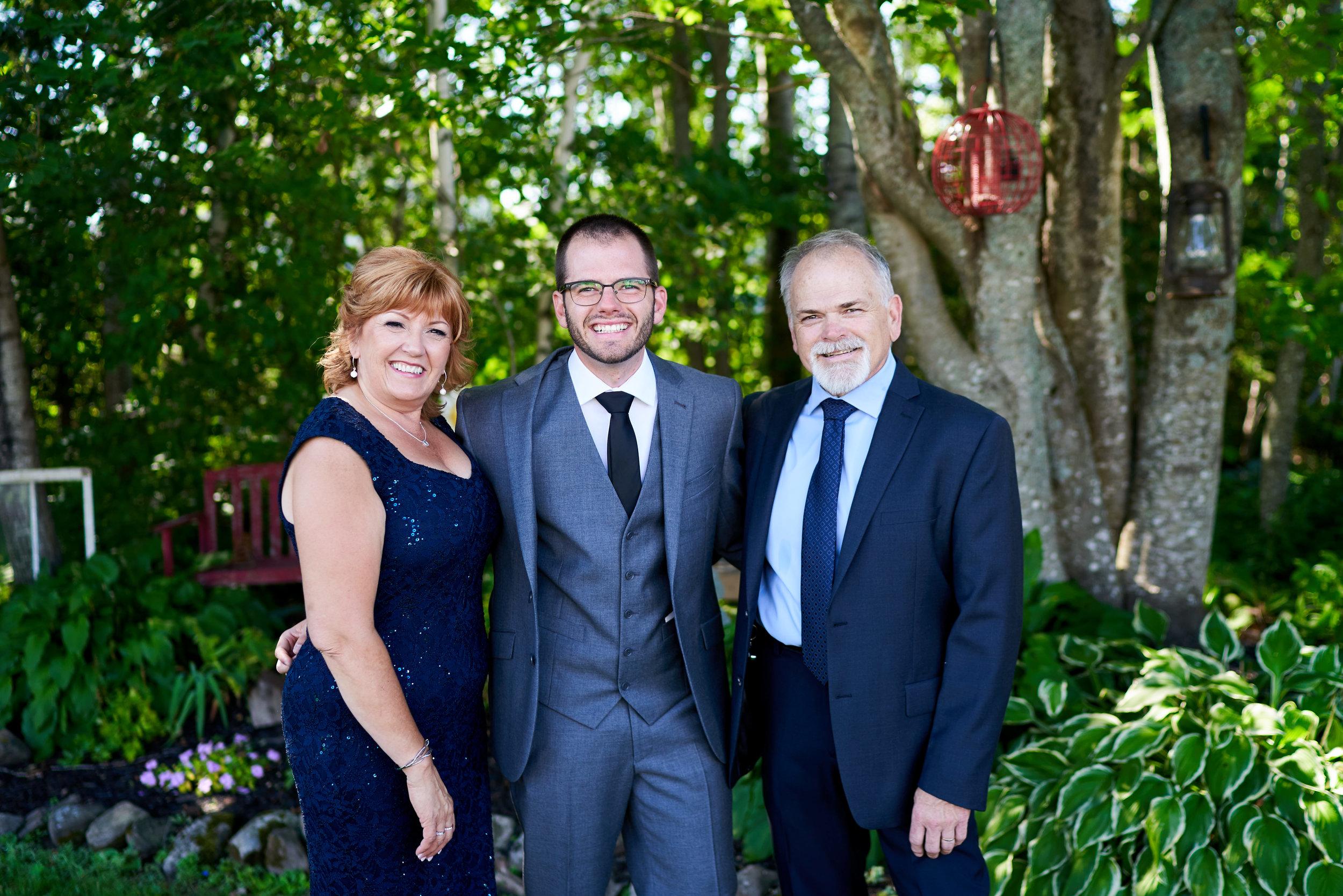 Arielle & Brad's Wedding - 206.jpg