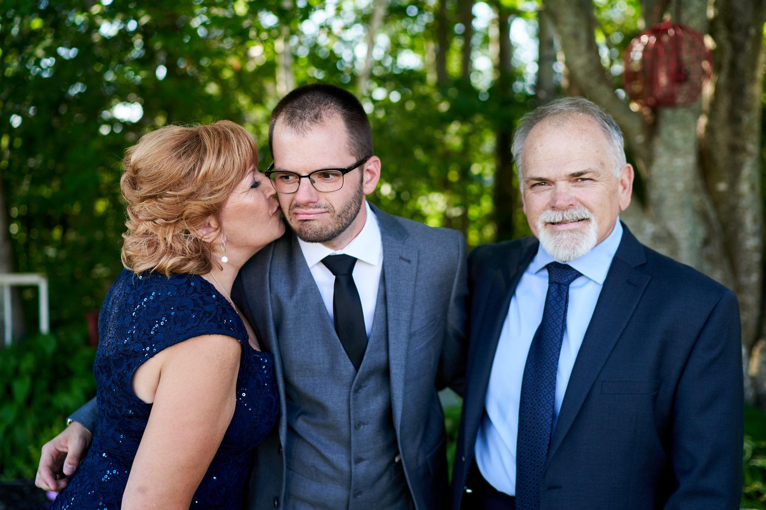 Arielle & Brad's Wedding - 207.jpg