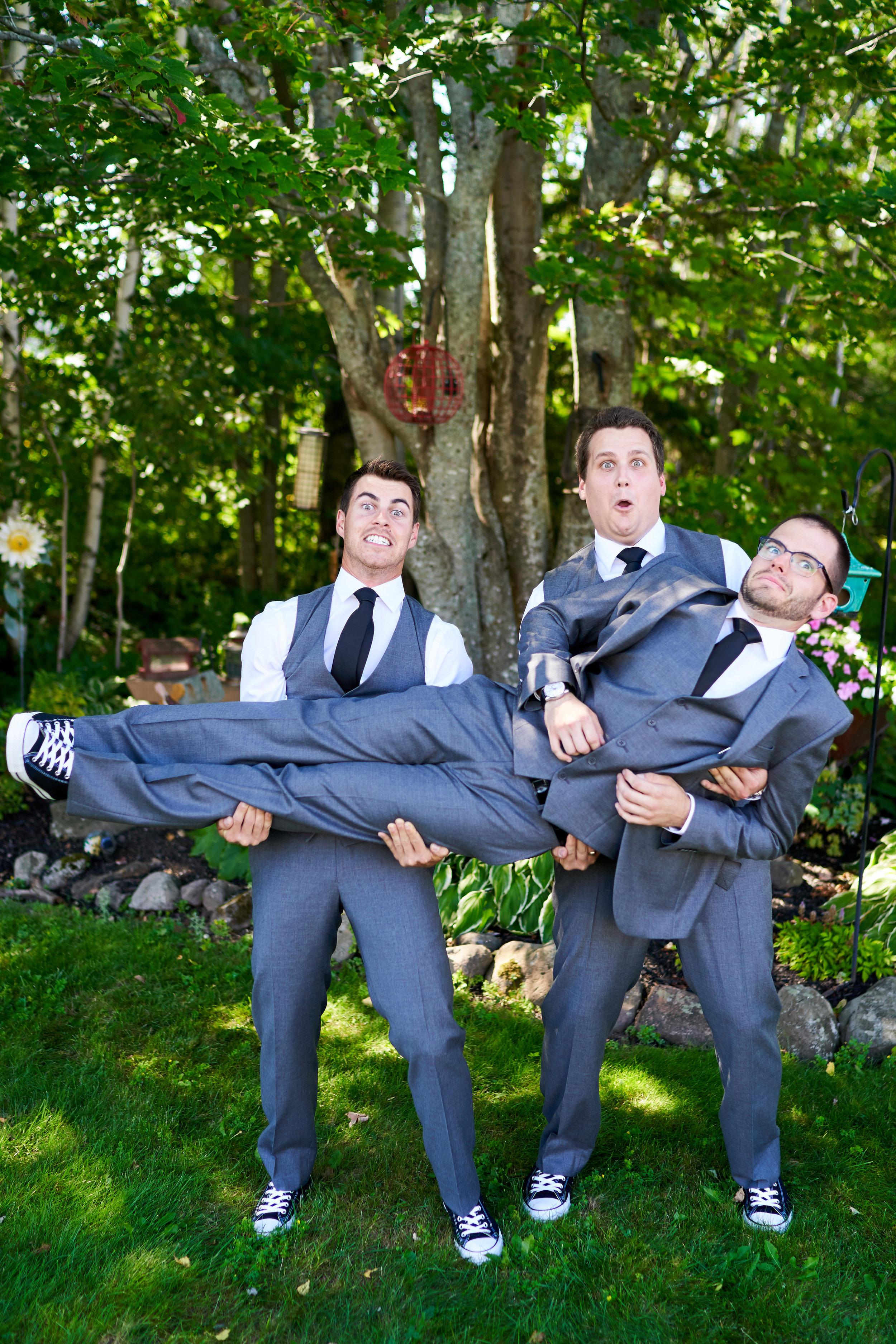 Arielle & Brad's Wedding - 214.jpg