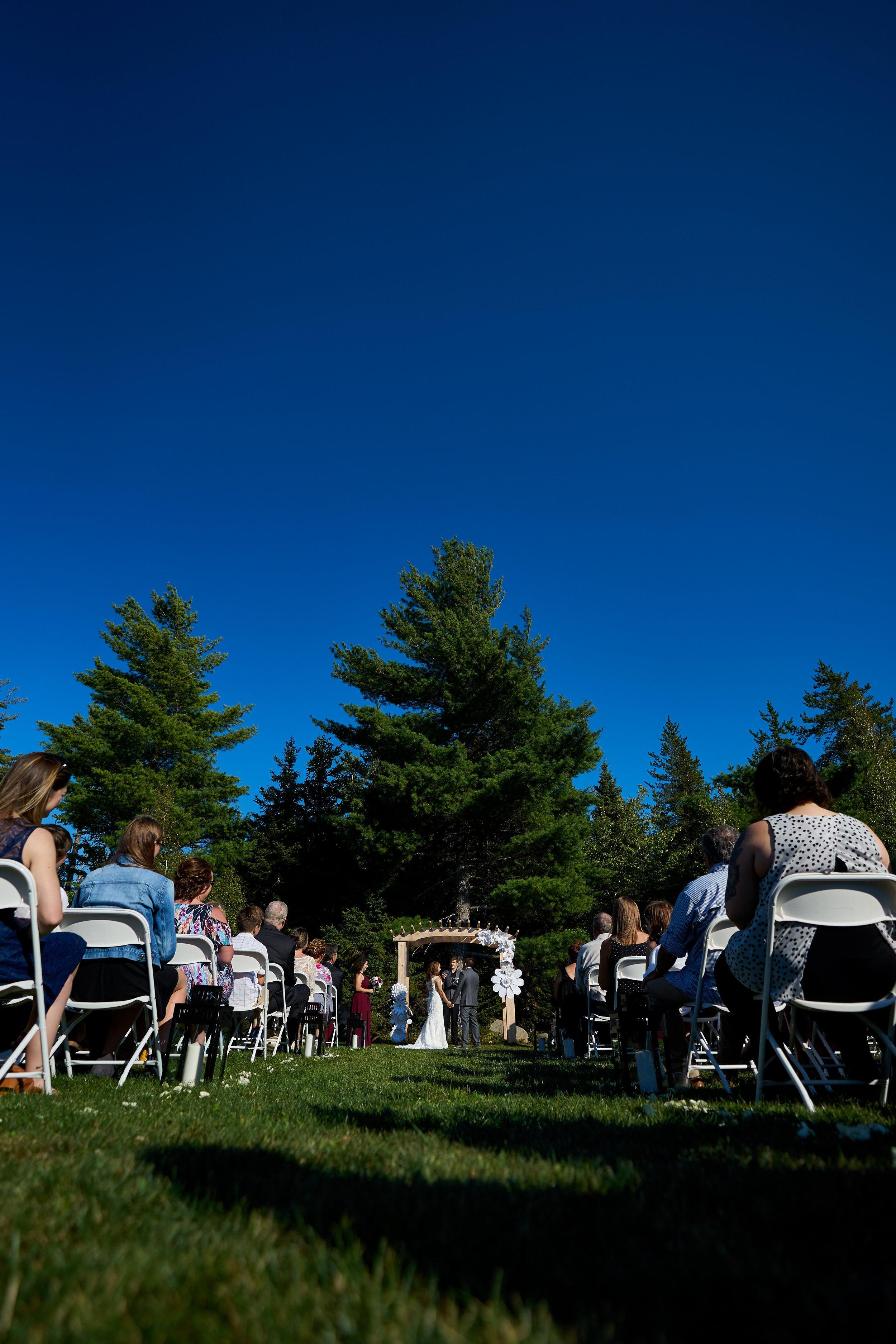 Arielle & Brad's Wedding - 411.jpg