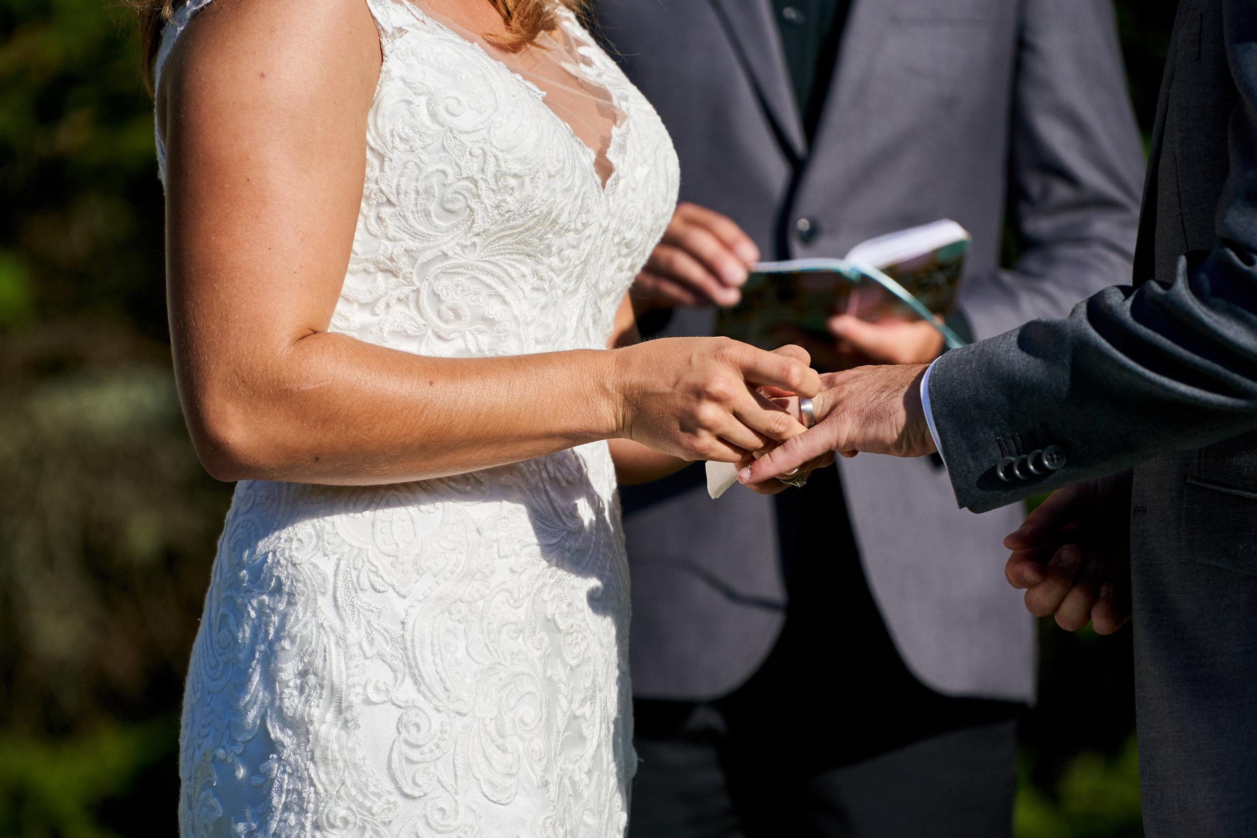 Arielle & Brad's Wedding - 441.jpg