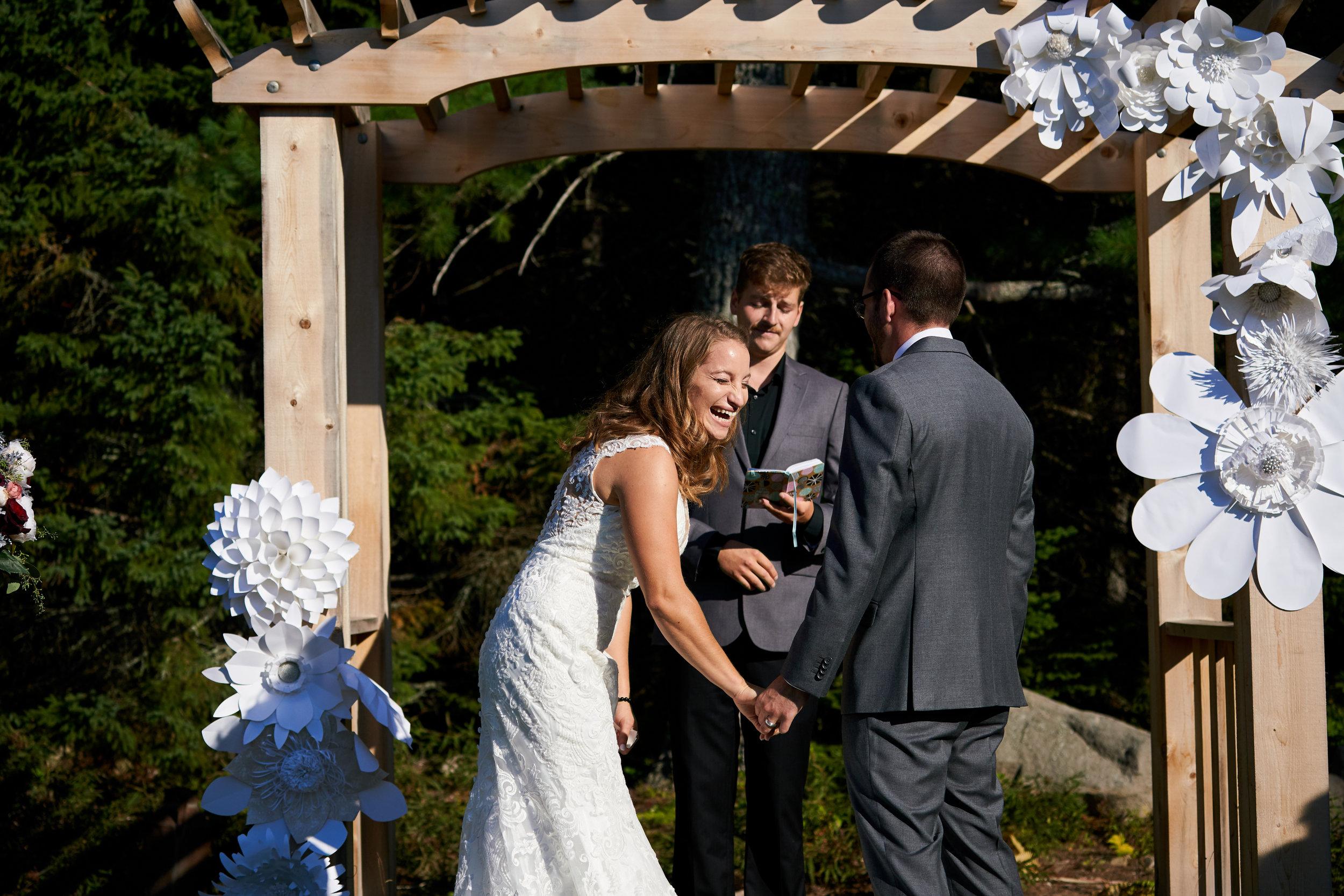 Arielle & Brad's Wedding - 443.jpg
