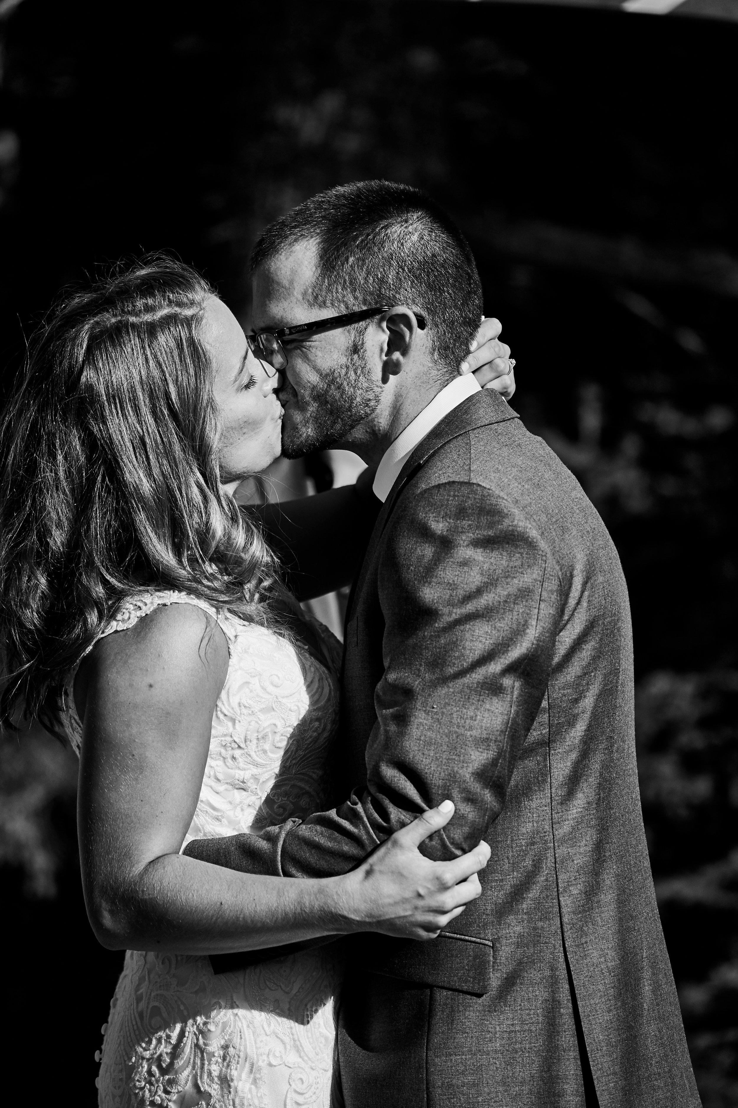Arielle & Brad's Wedding - 448.jpg