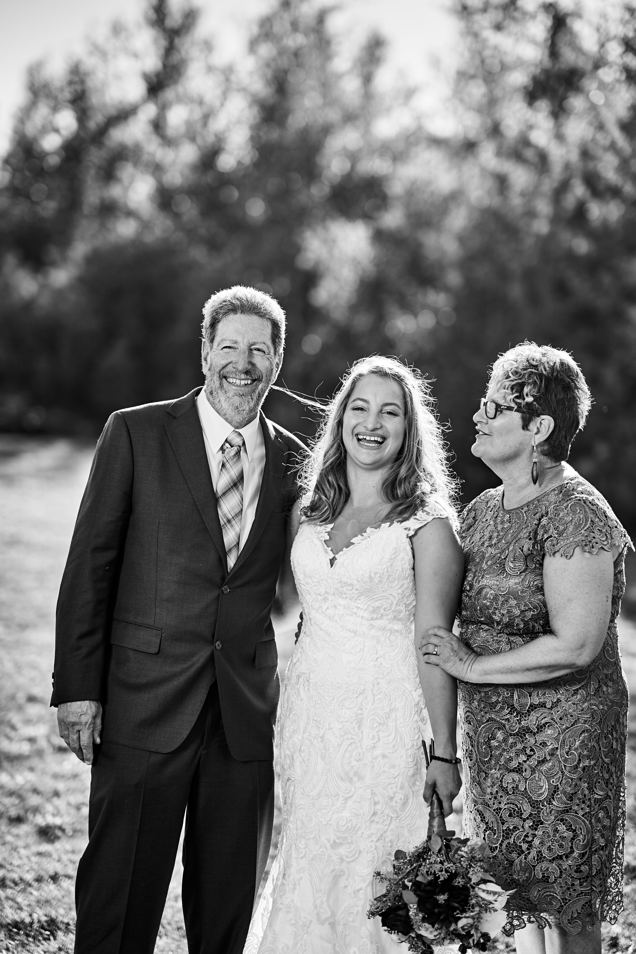 Arielle & Brad's Wedding - 478.jpg