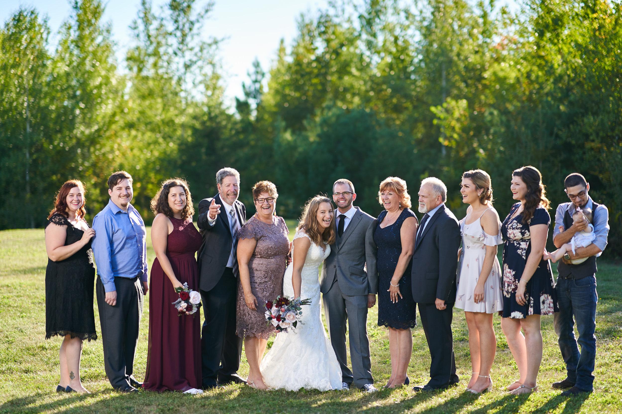 Arielle & Brad's Wedding - 485.jpg