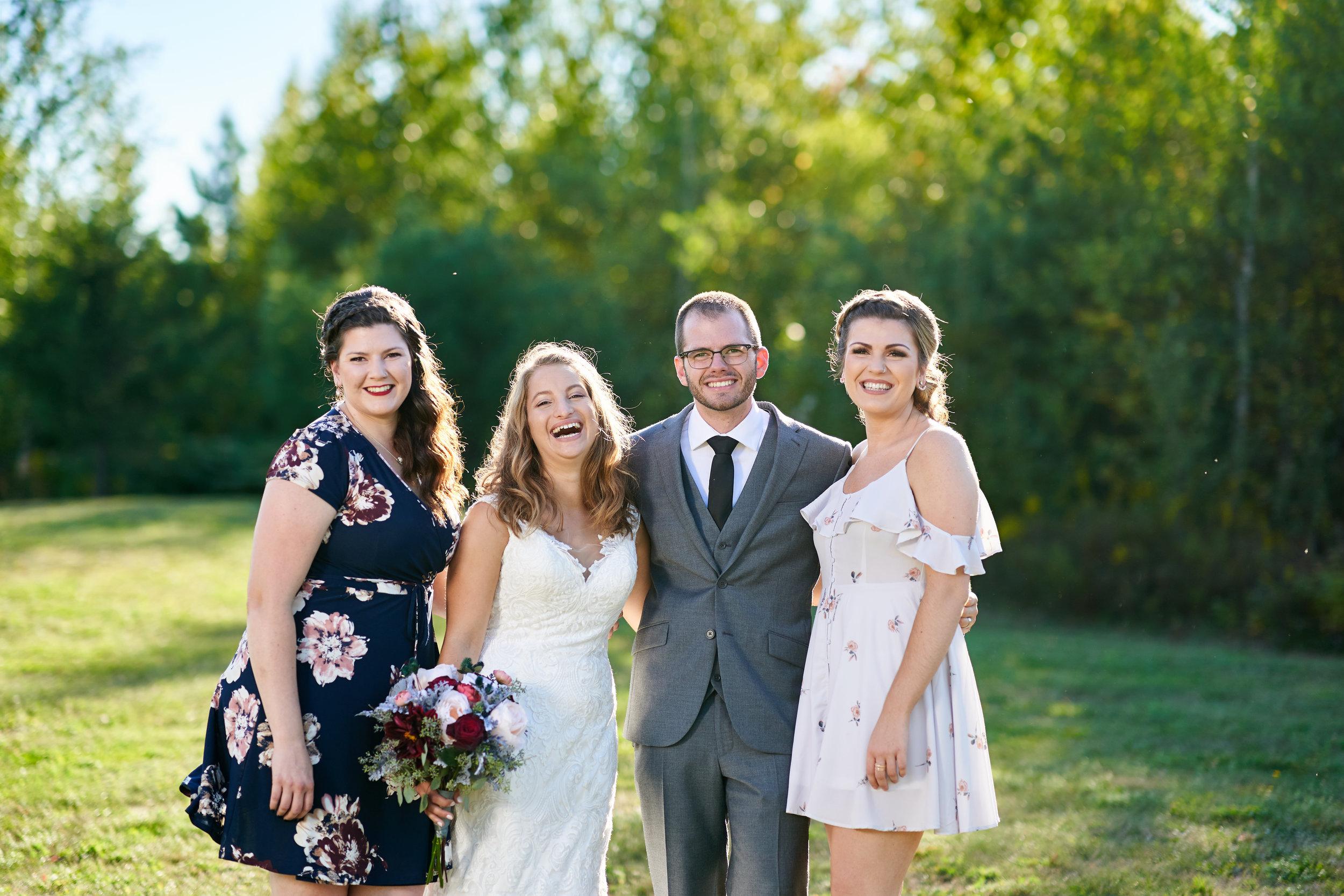 Arielle & Brad's Wedding - 501.jpg