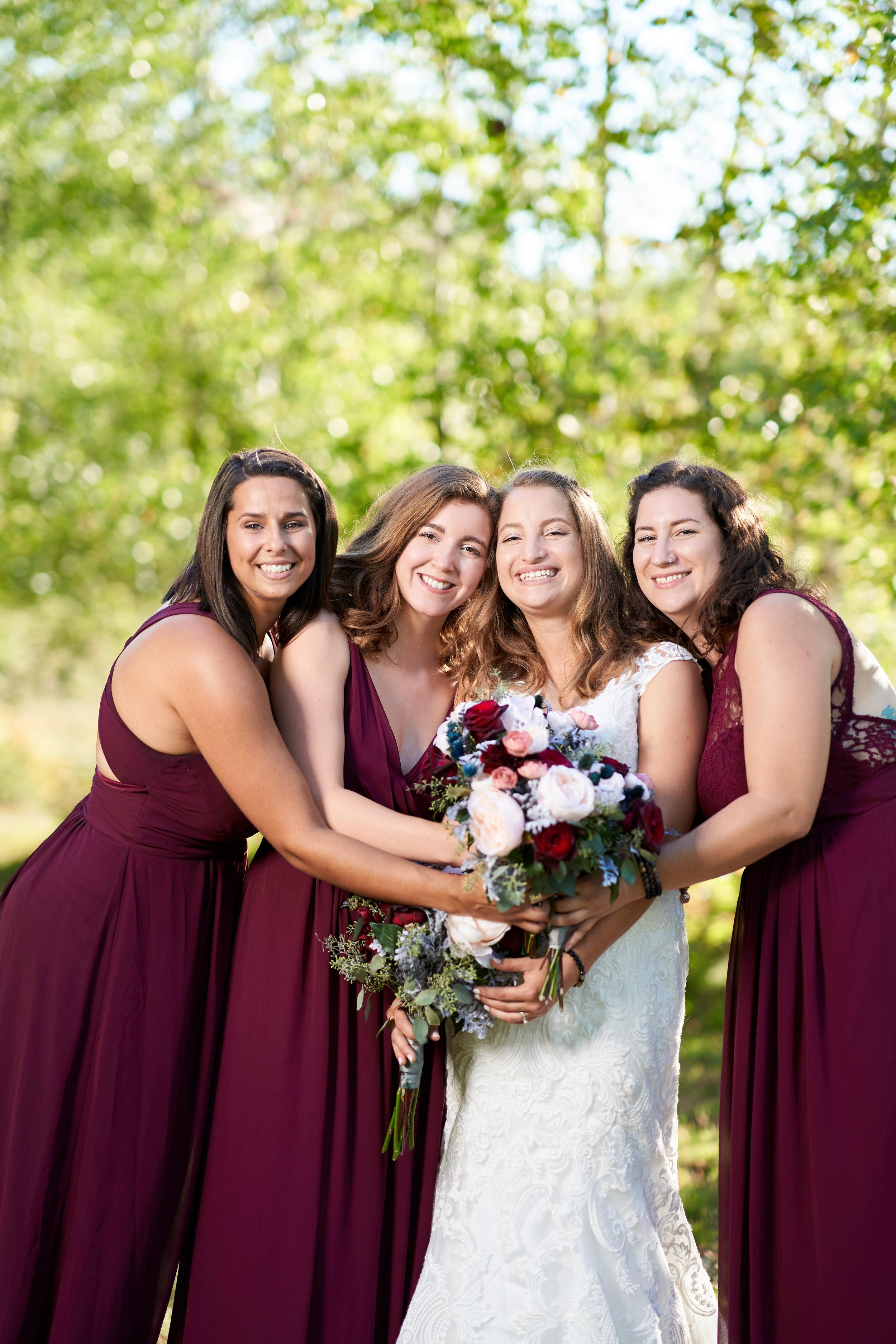 Arielle & Brad's Wedding - 544.jpg