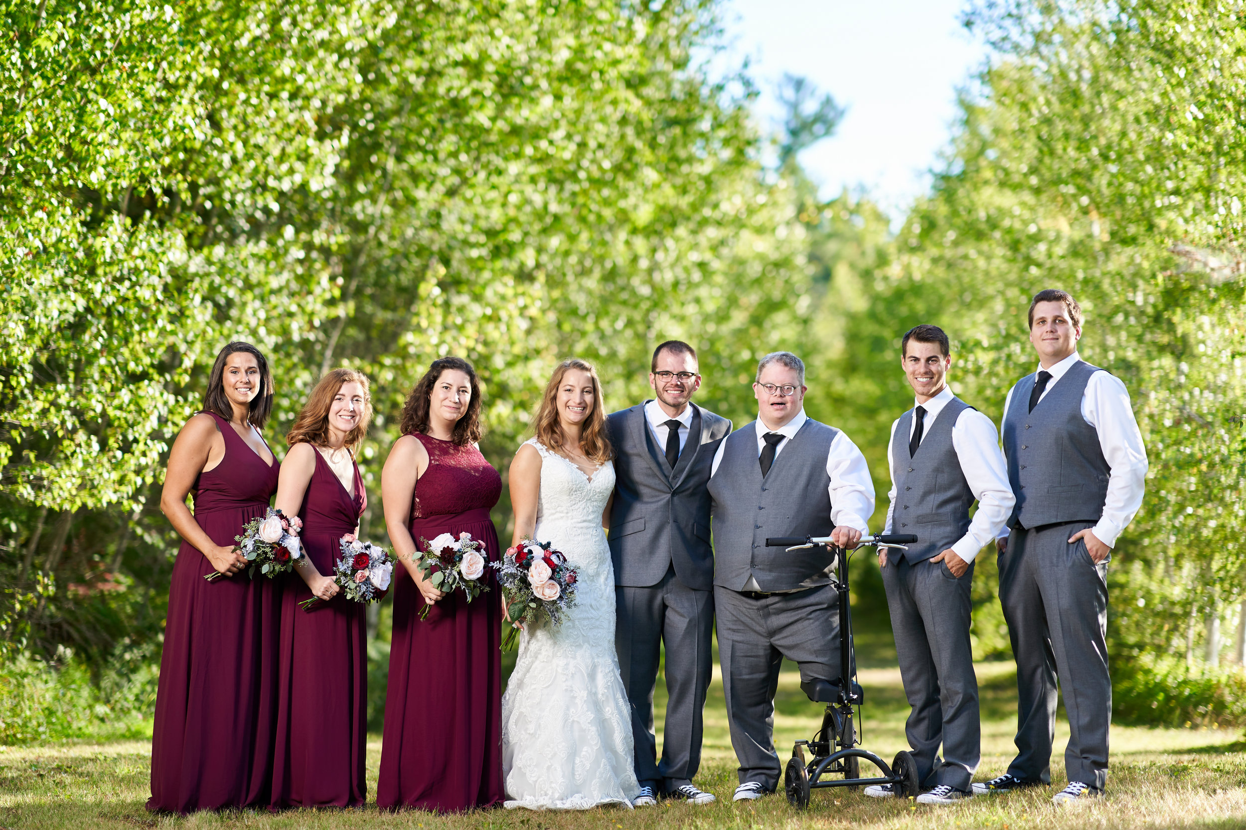 Arielle & Brad's Wedding - 508.jpg