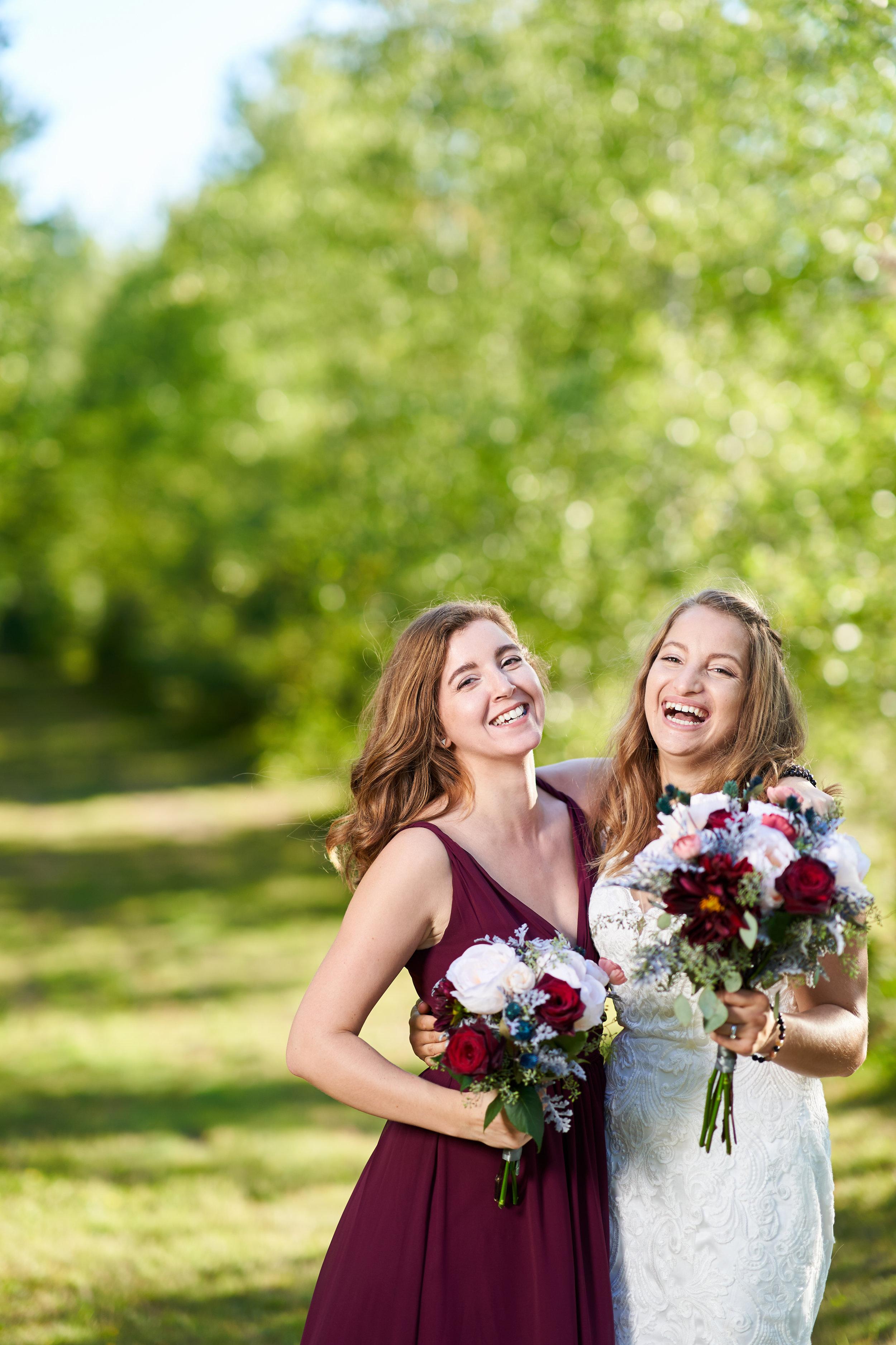 Arielle & Brad's Wedding - 562.jpg