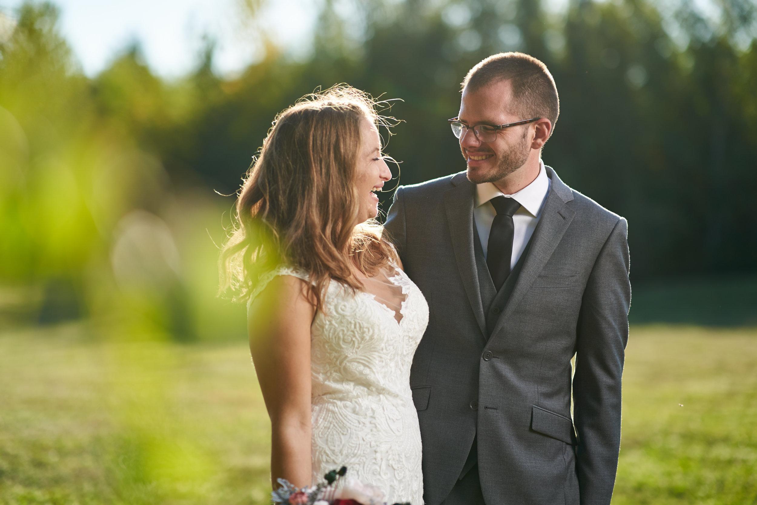 Arielle & Brad's Wedding - 571.jpg