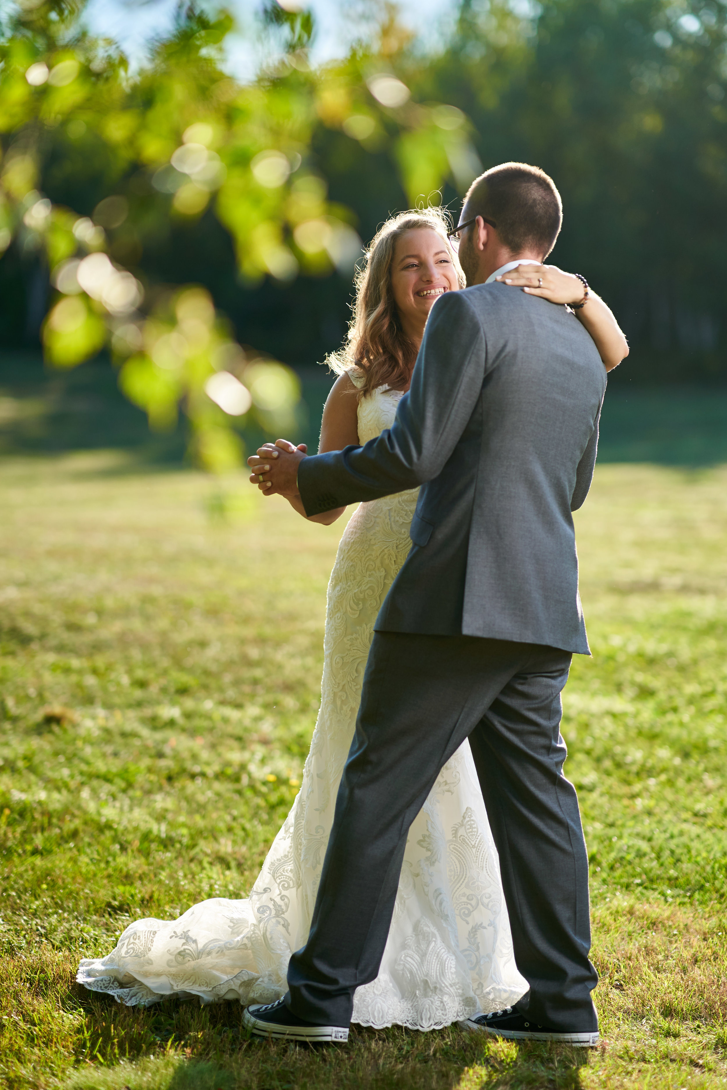 Arielle & Brad's Wedding - 585.jpg