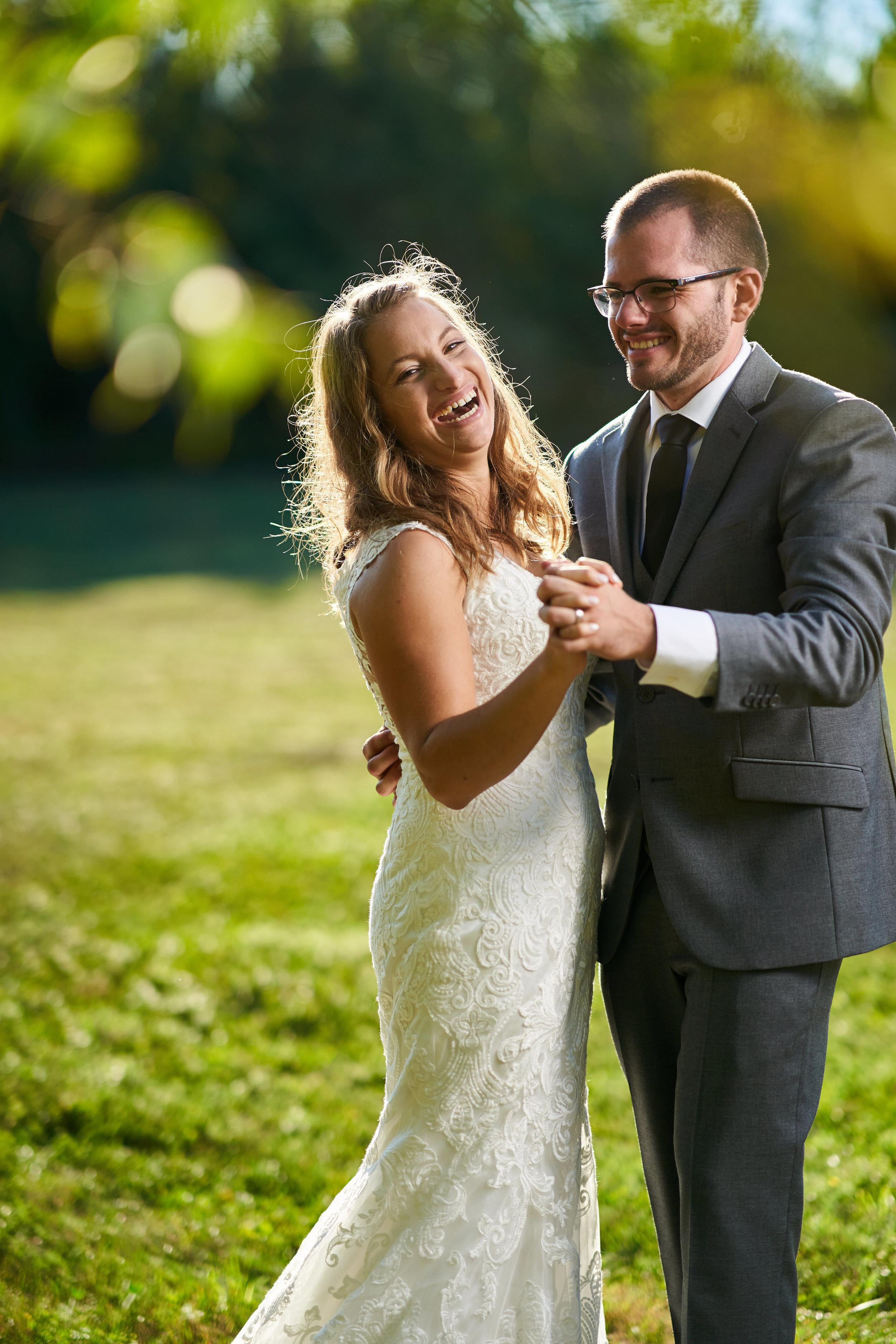Arielle & Brad's Wedding - 588.jpg