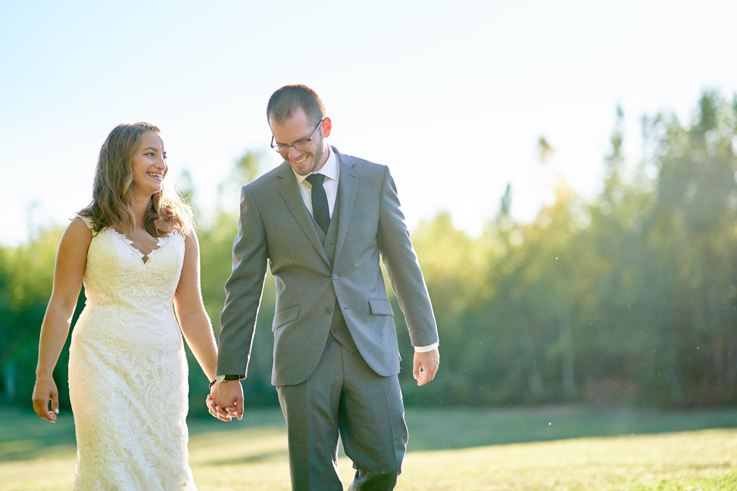 Arielle & Brad's Wedding - 599.jpg