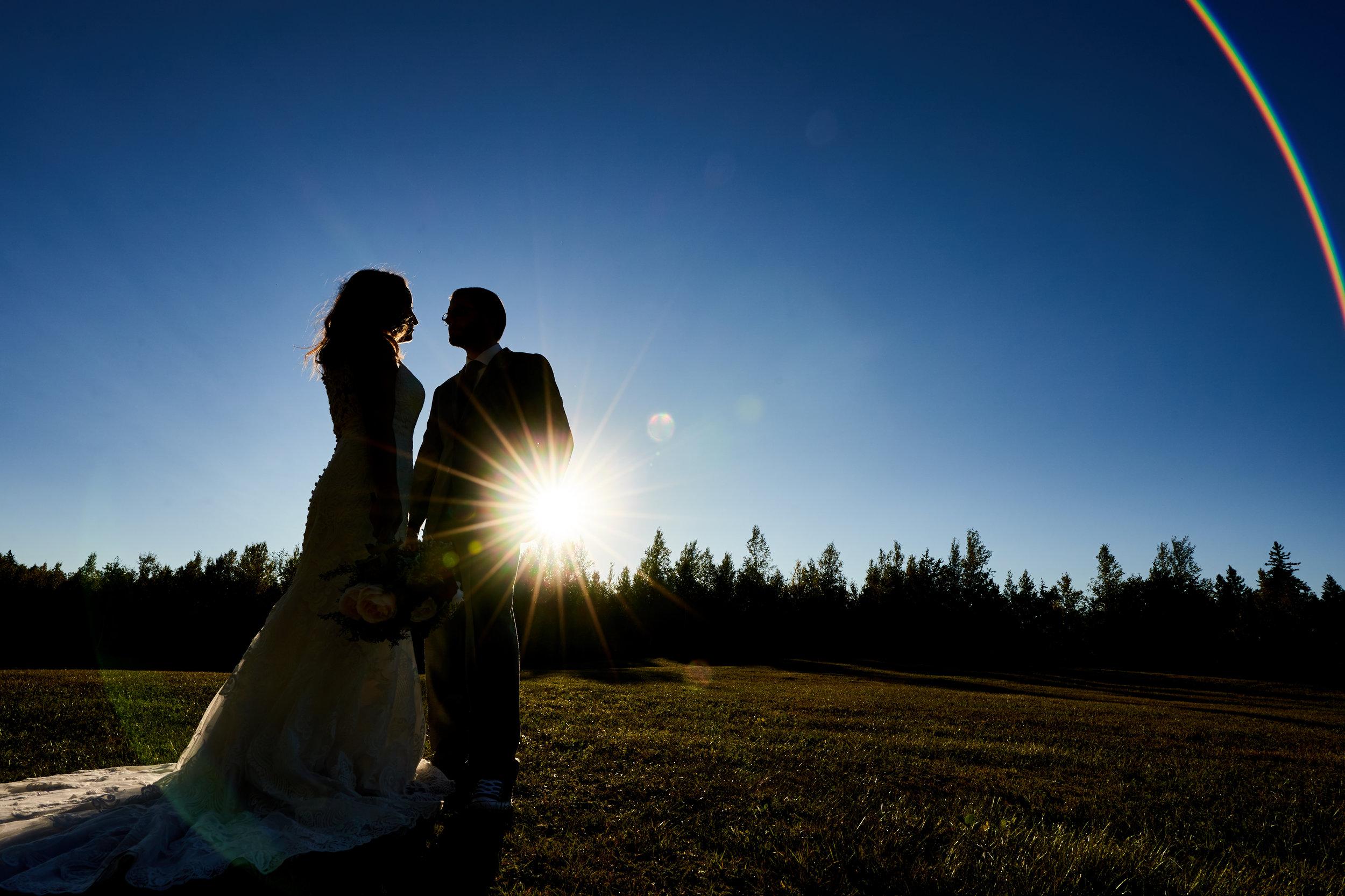 Arielle & Brad's Wedding - 615.jpg