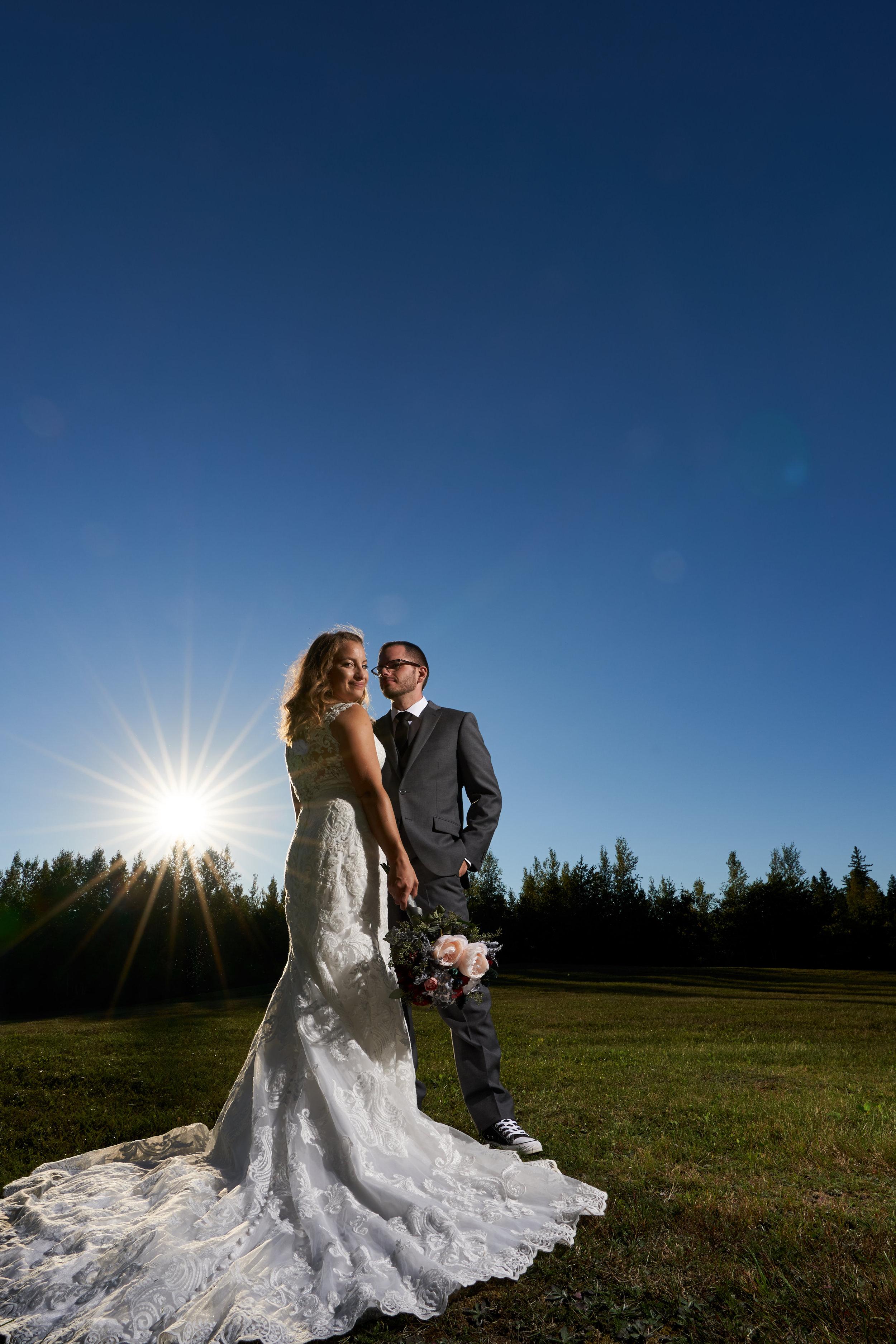 Arielle & Brad's Wedding - 621.jpg