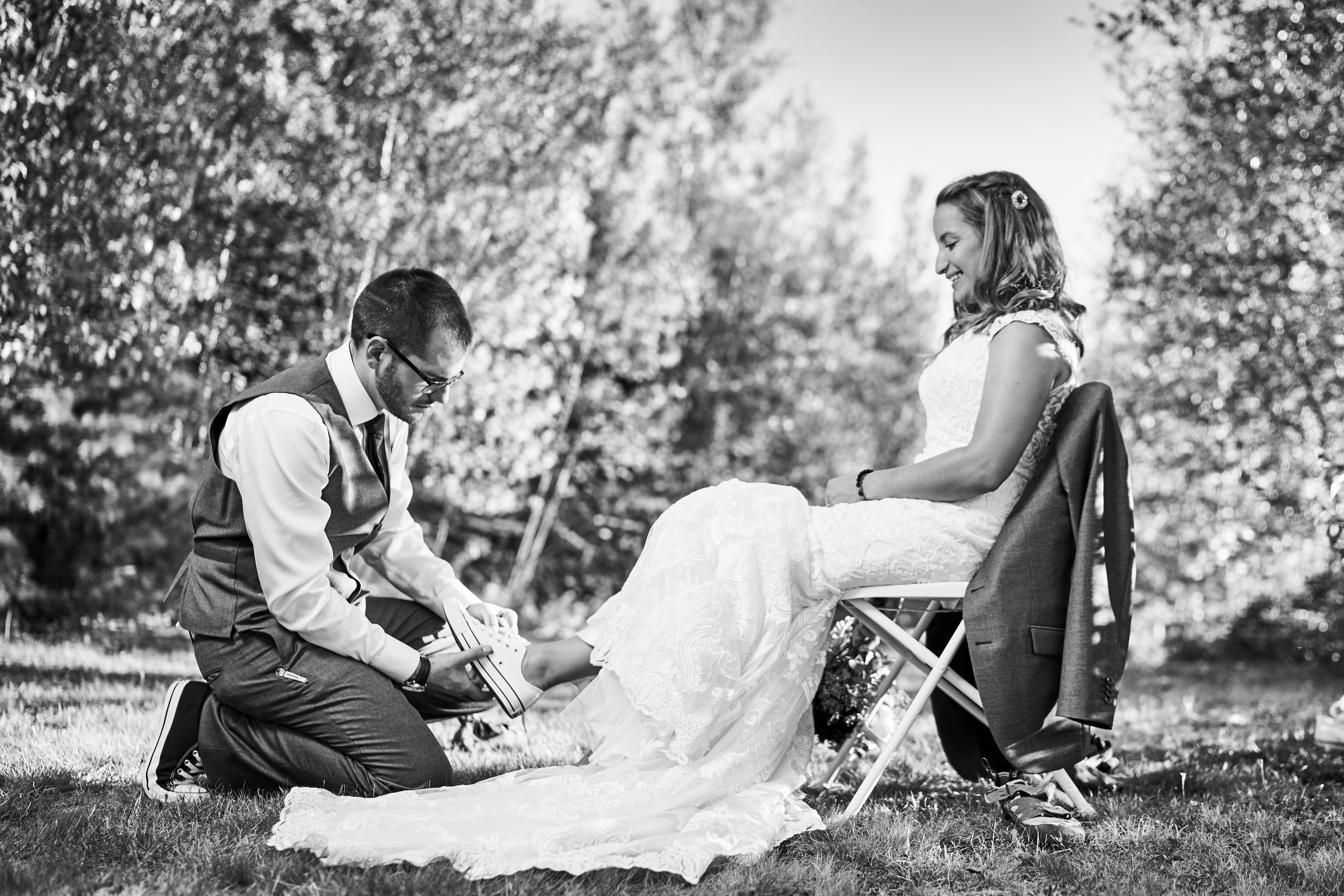 Arielle & Brad's Wedding - 639.jpg