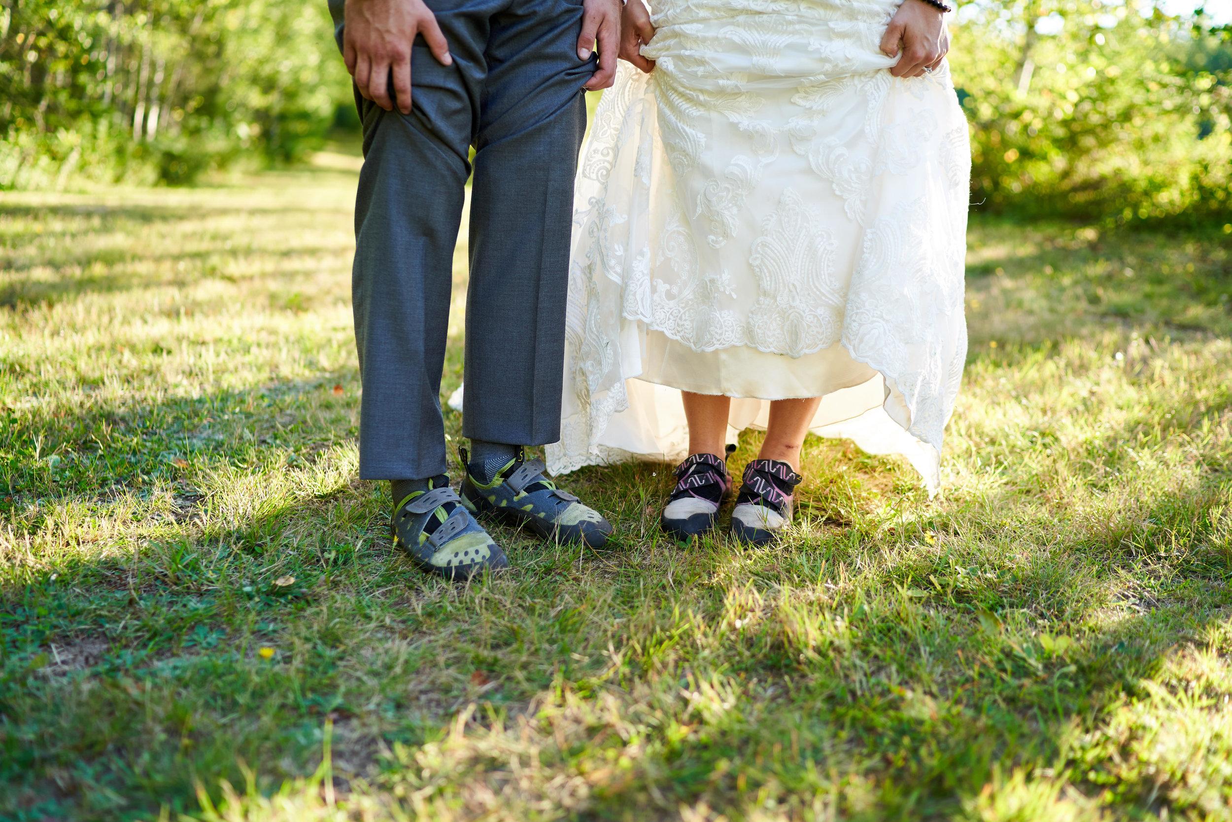 Arielle & Brad's Wedding - 641.jpg