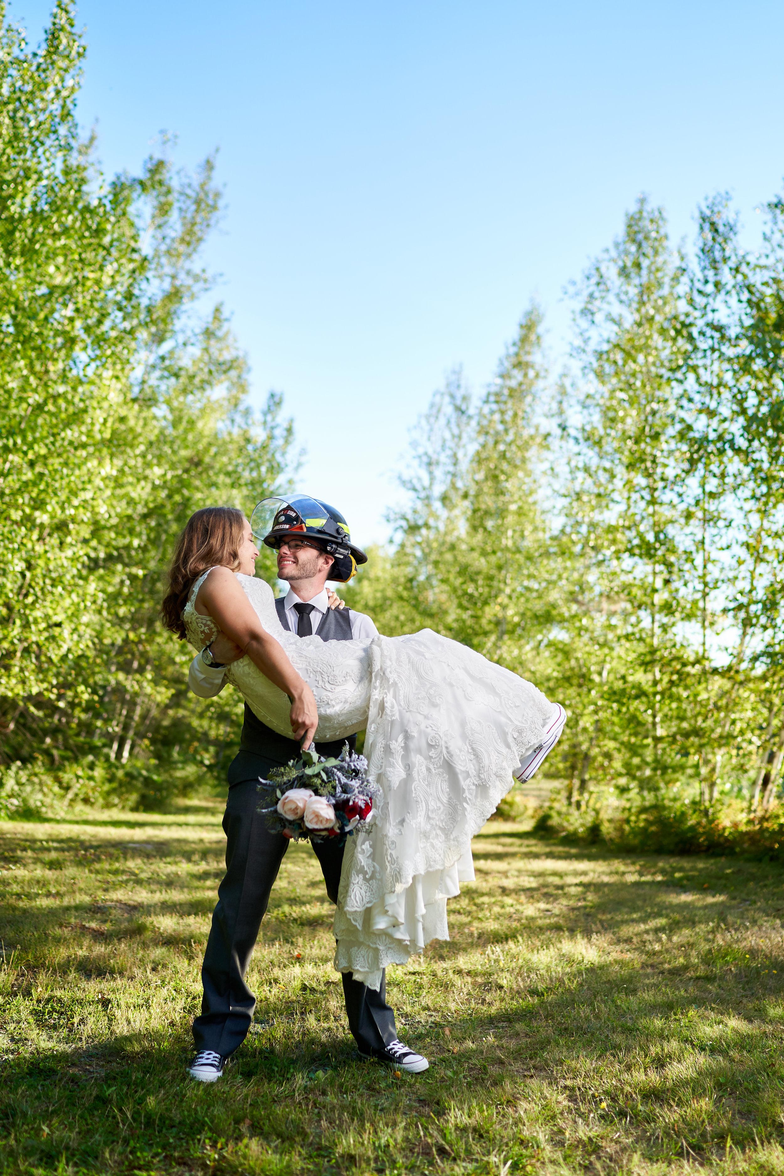 Arielle & Brad's Wedding - 631.jpg