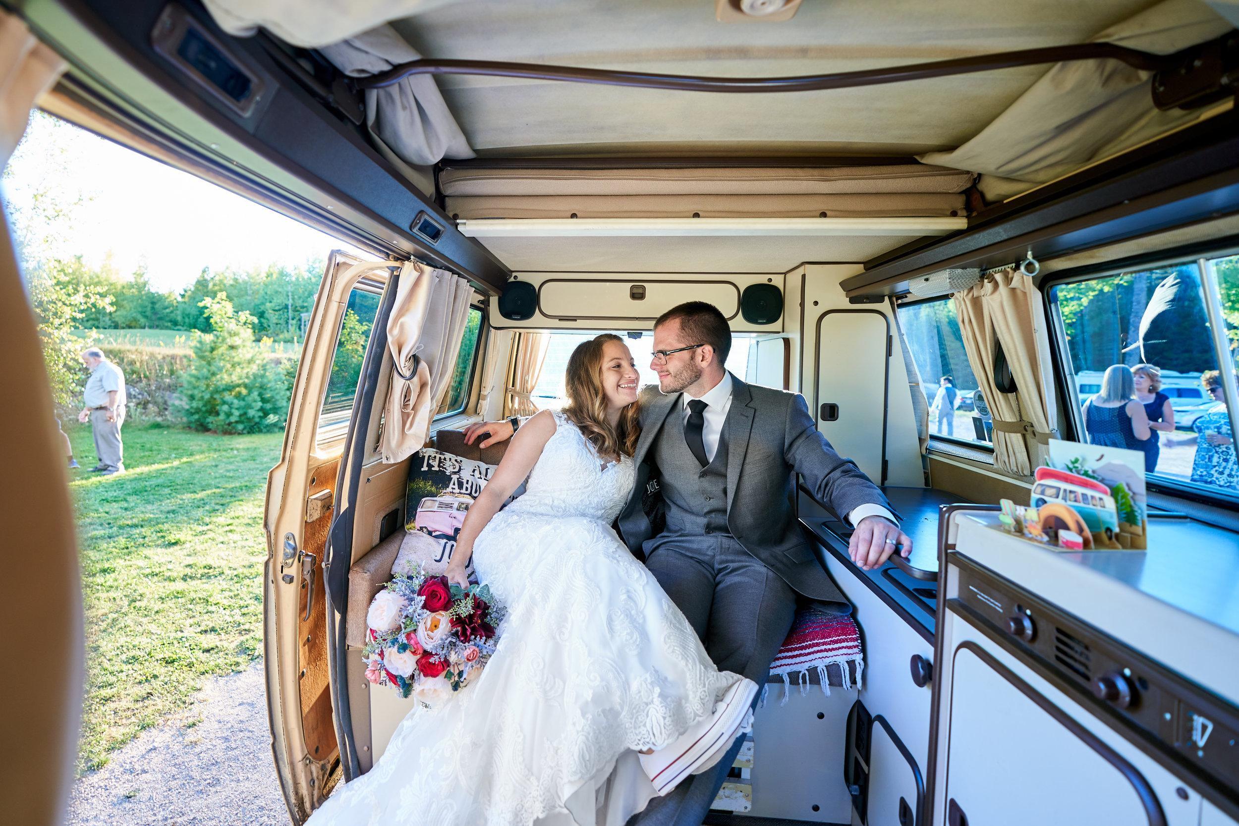 Arielle & Brad's Wedding - 646.jpg