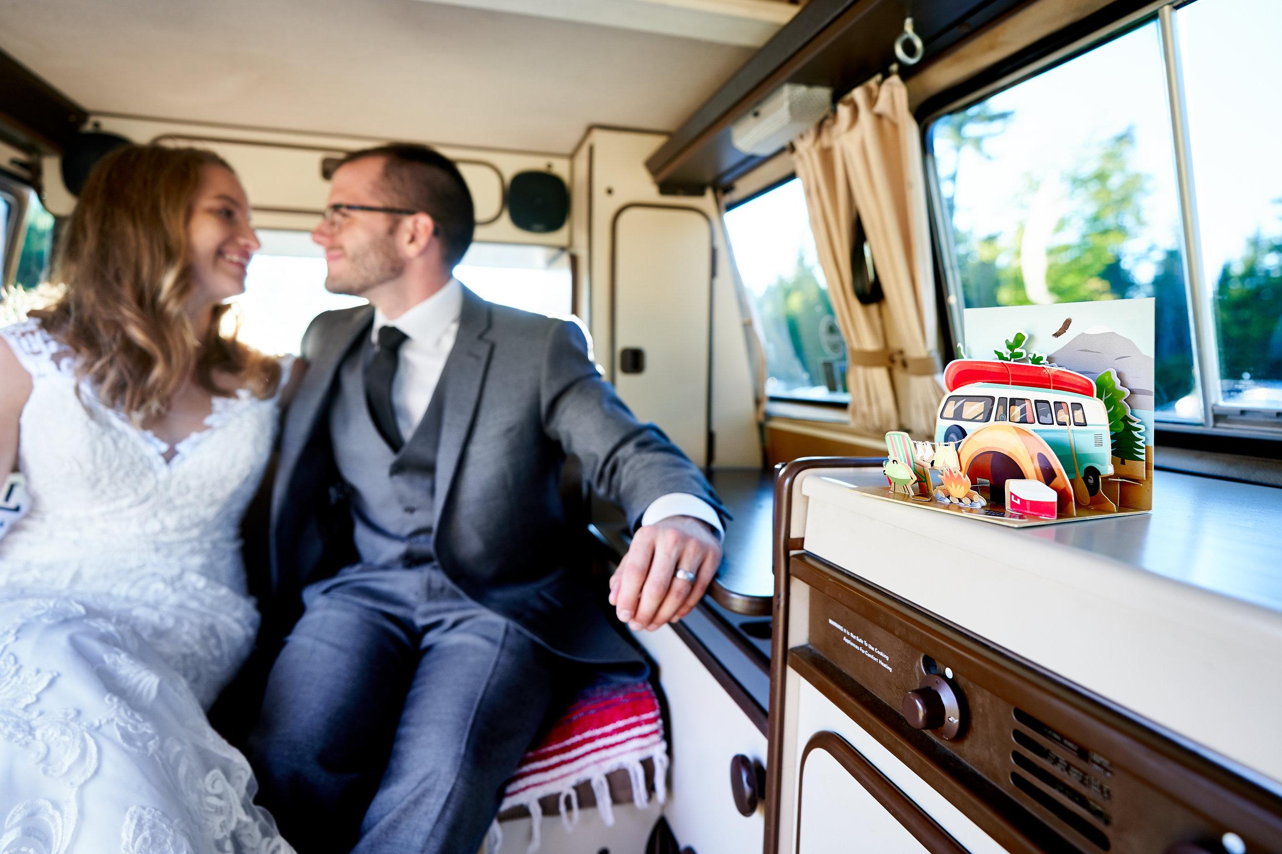 Arielle & Brad's Wedding - 649.jpg