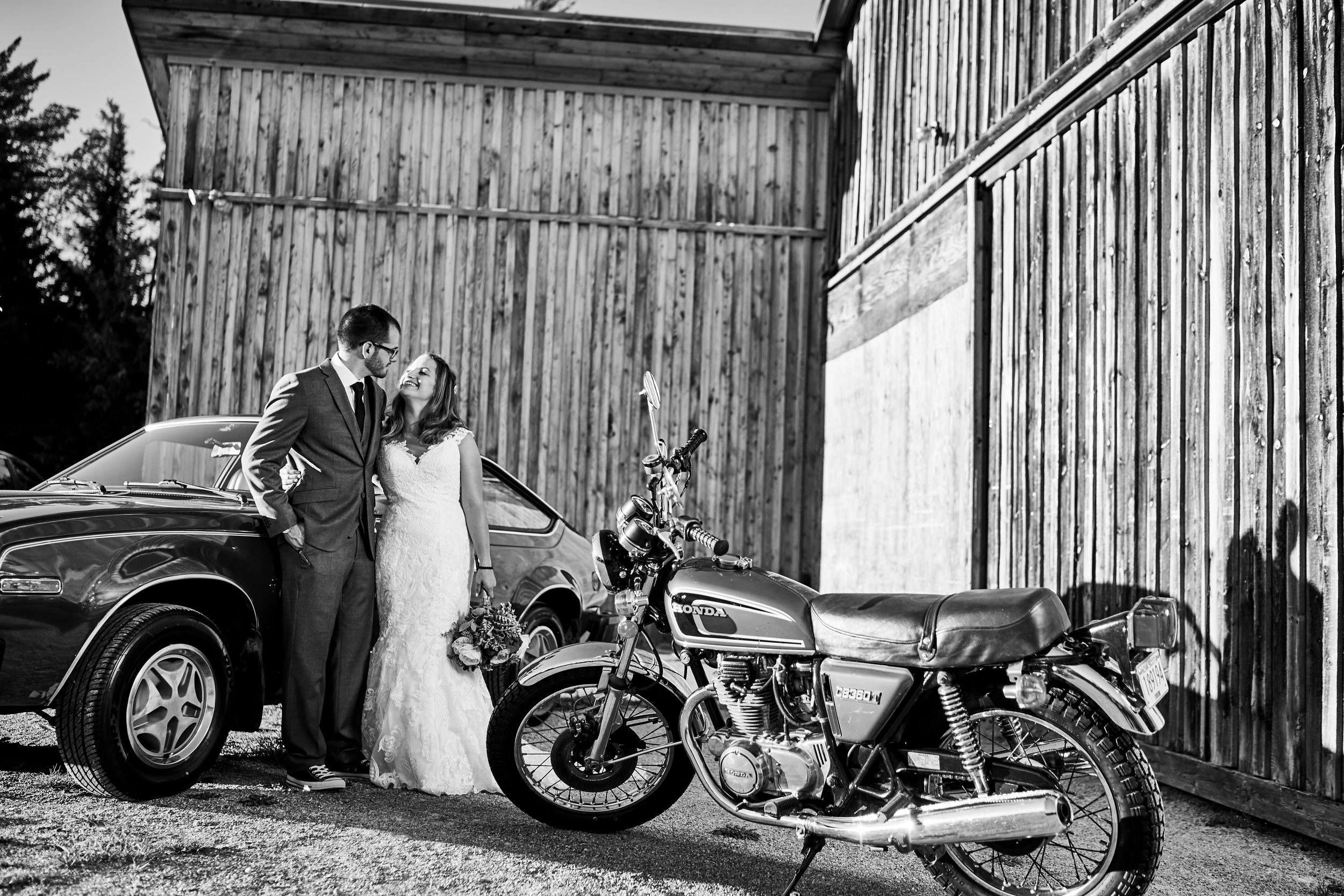 Arielle & Brad's Wedding - 662.jpg